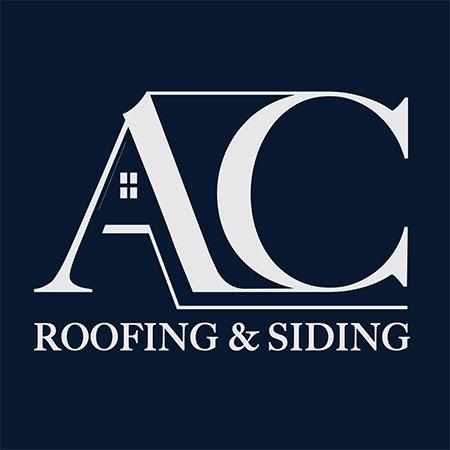 logo-ac-construction-big.jpg