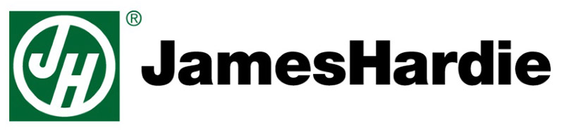 james-hardie-logo.jpg