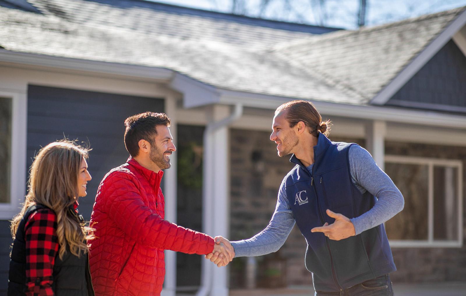 roofing-siding-reviews-testimonials.jpg