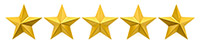 five-star-review.jpg
