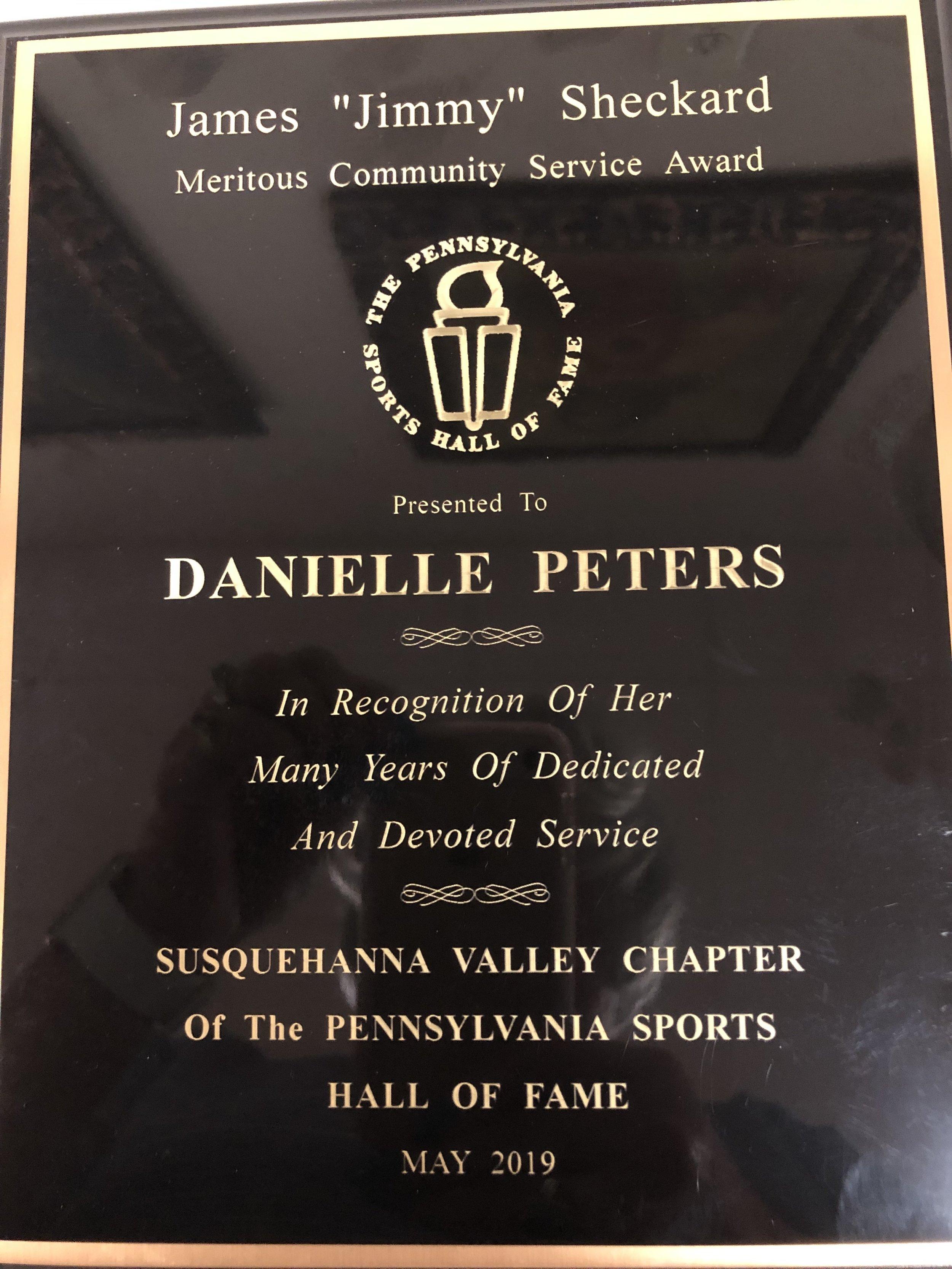 Danielle Award May 2019(2).jpeg