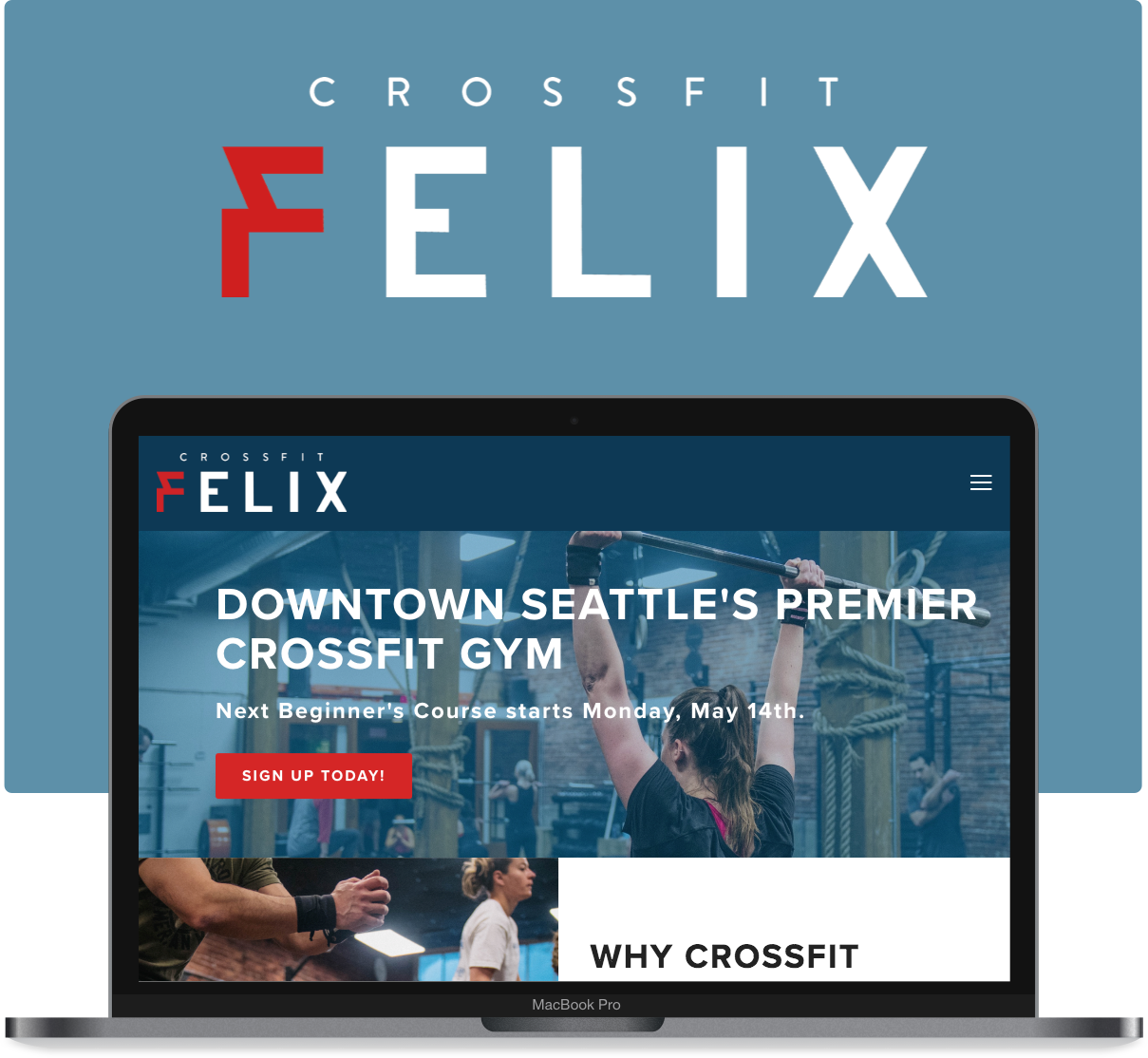CrossFitFelix.png