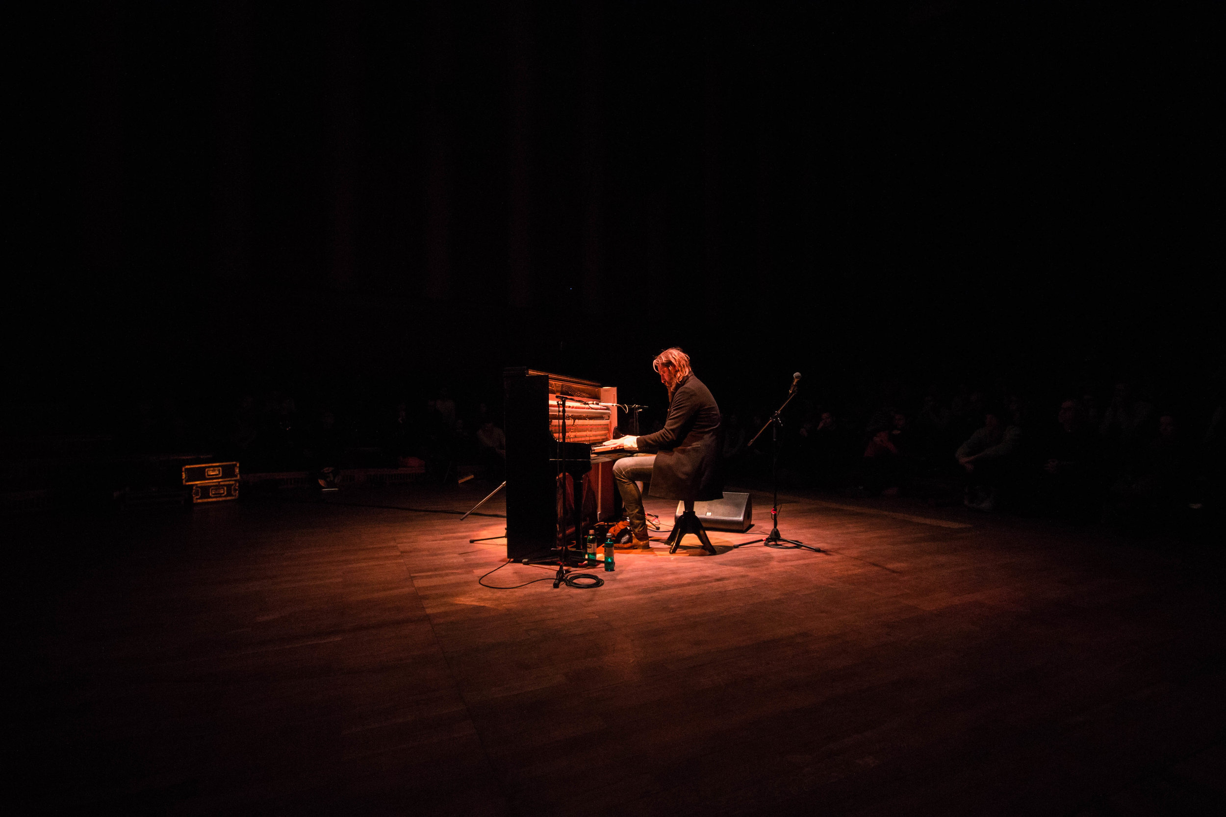 ninovalpiani.com_concerts_012.jpg