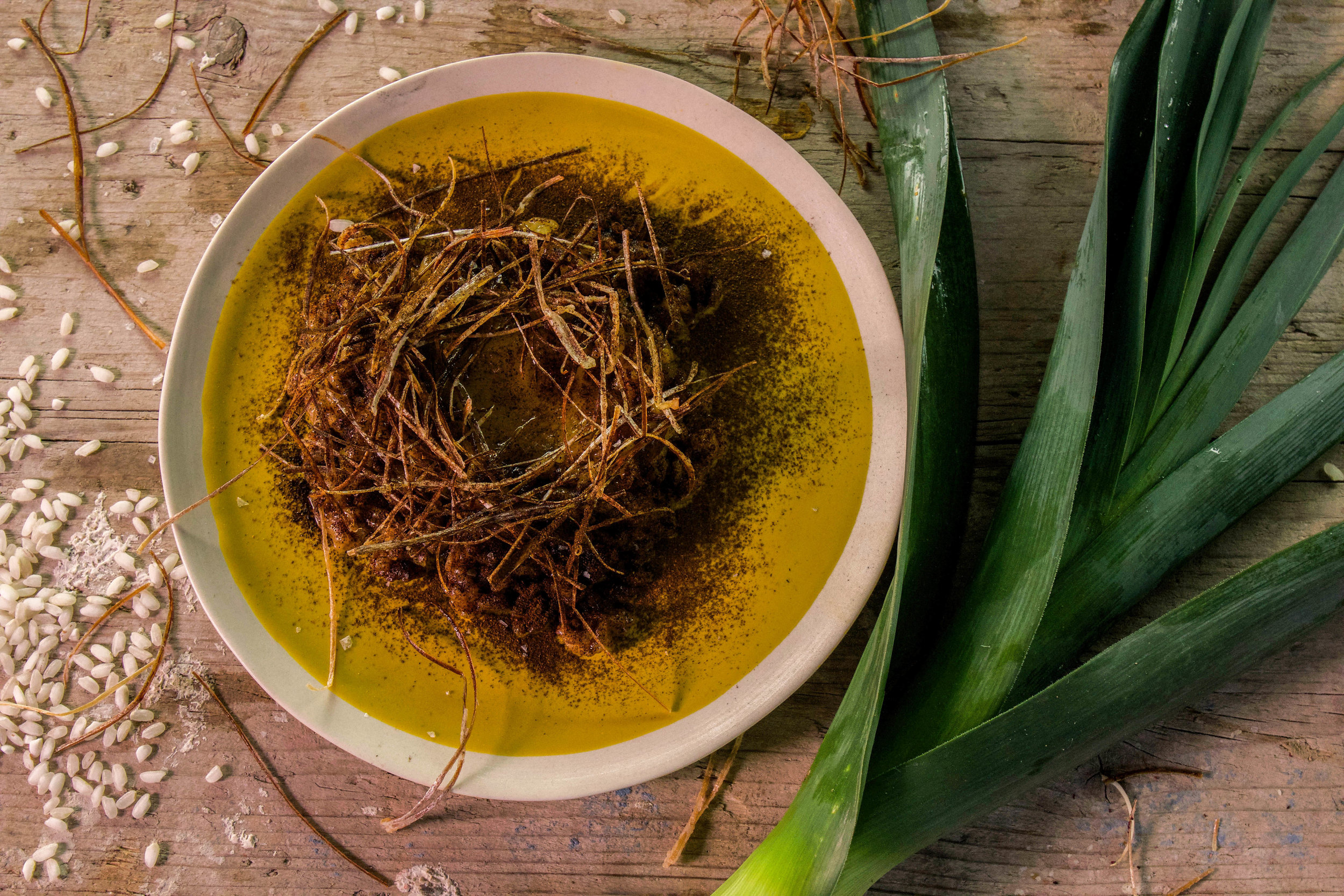 ninovalpiani.com_food_005.jpg