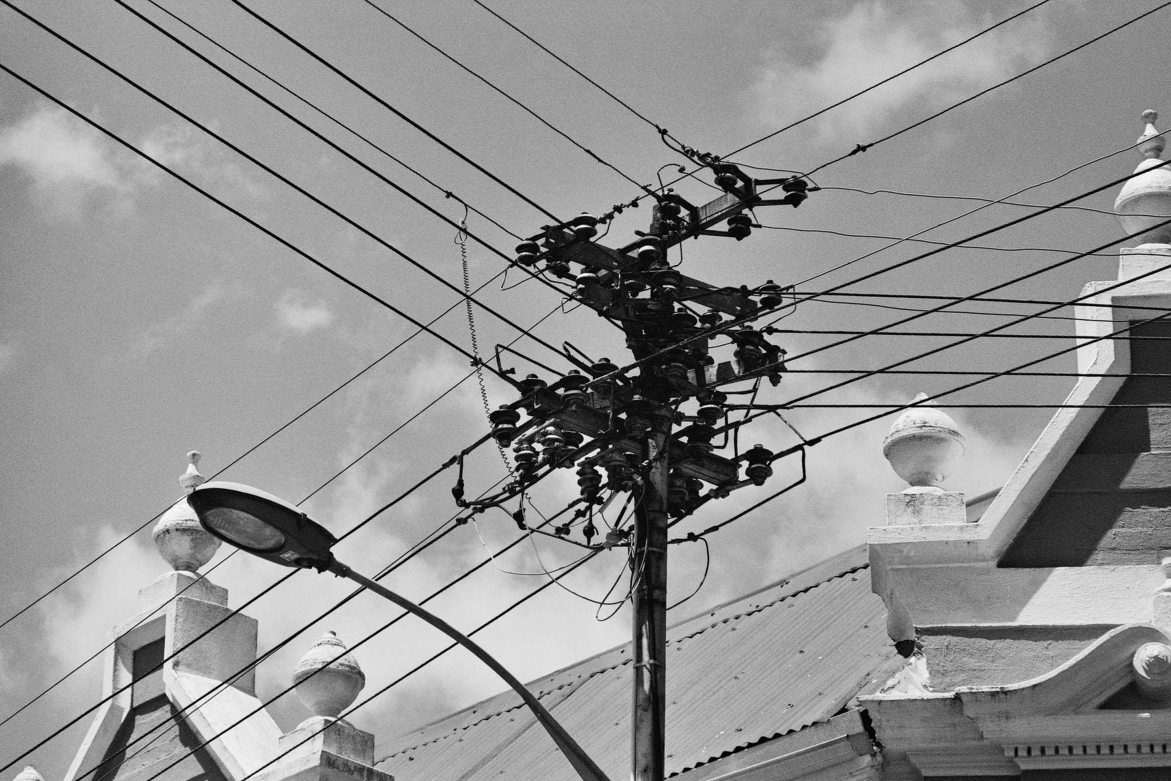 ninovalpiani.com_utility_poles_003.jpg
