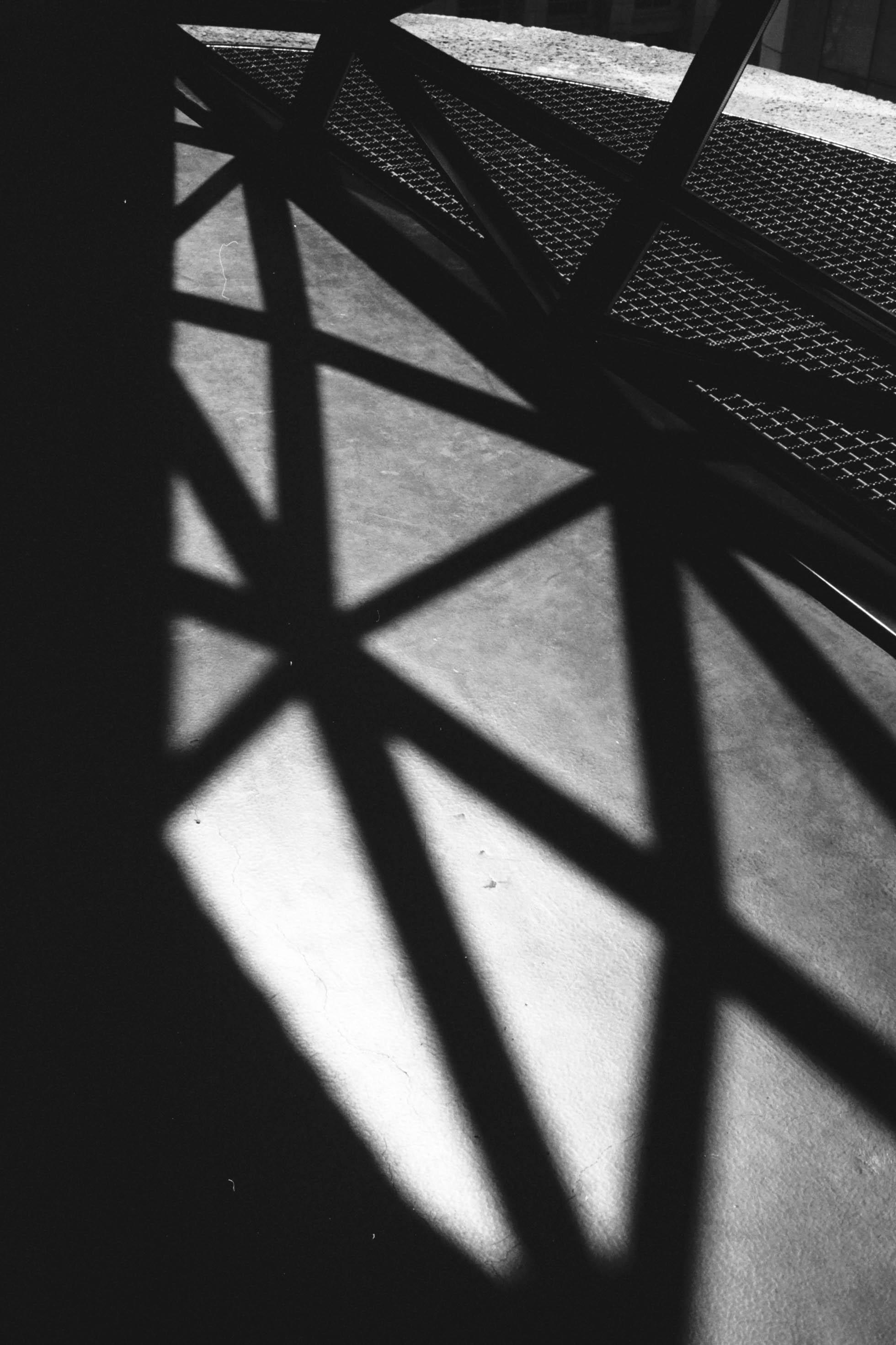 ninovalpiani.com_shadows_007.jpg