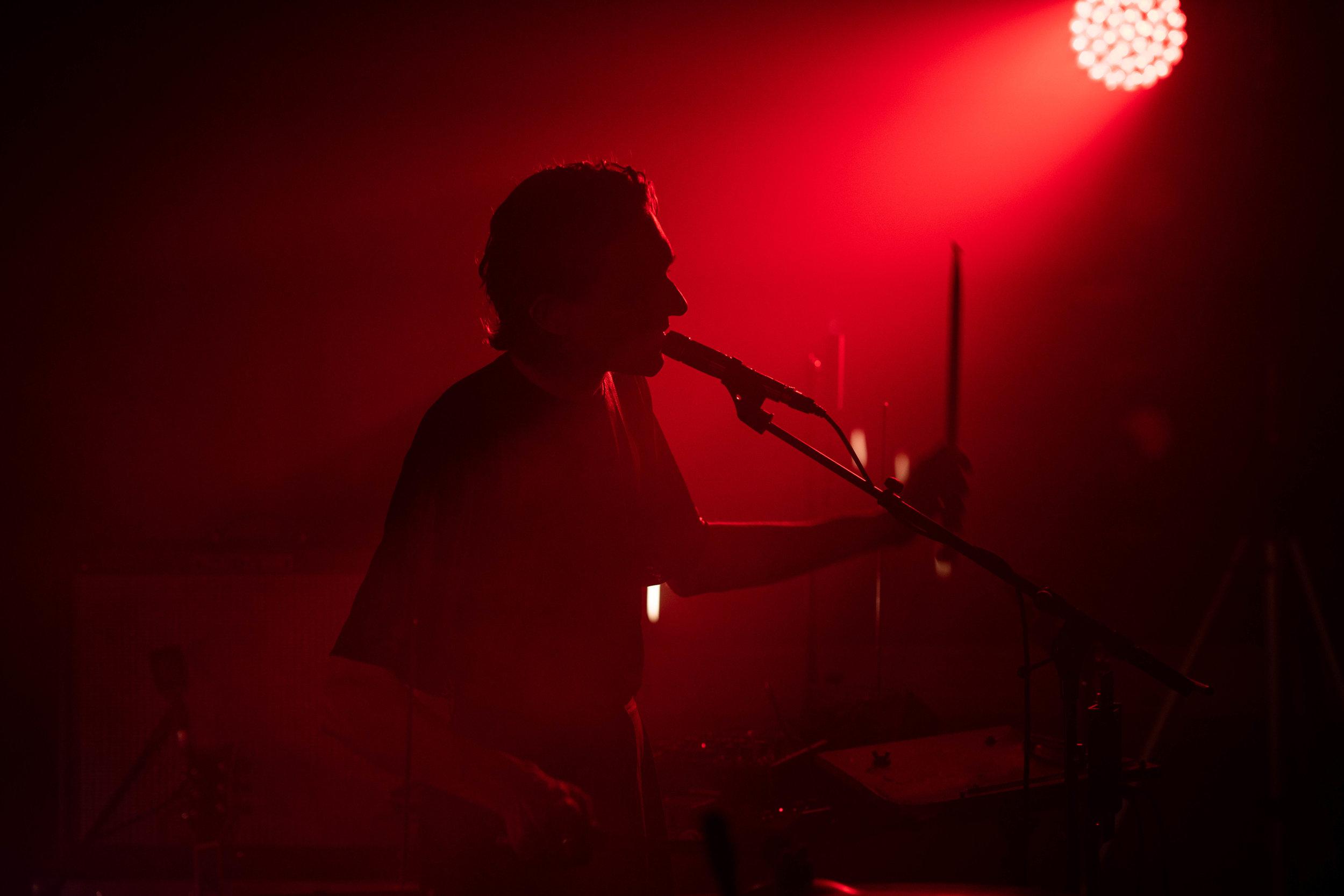 ninovalpiani.com_concerts_046.jpg