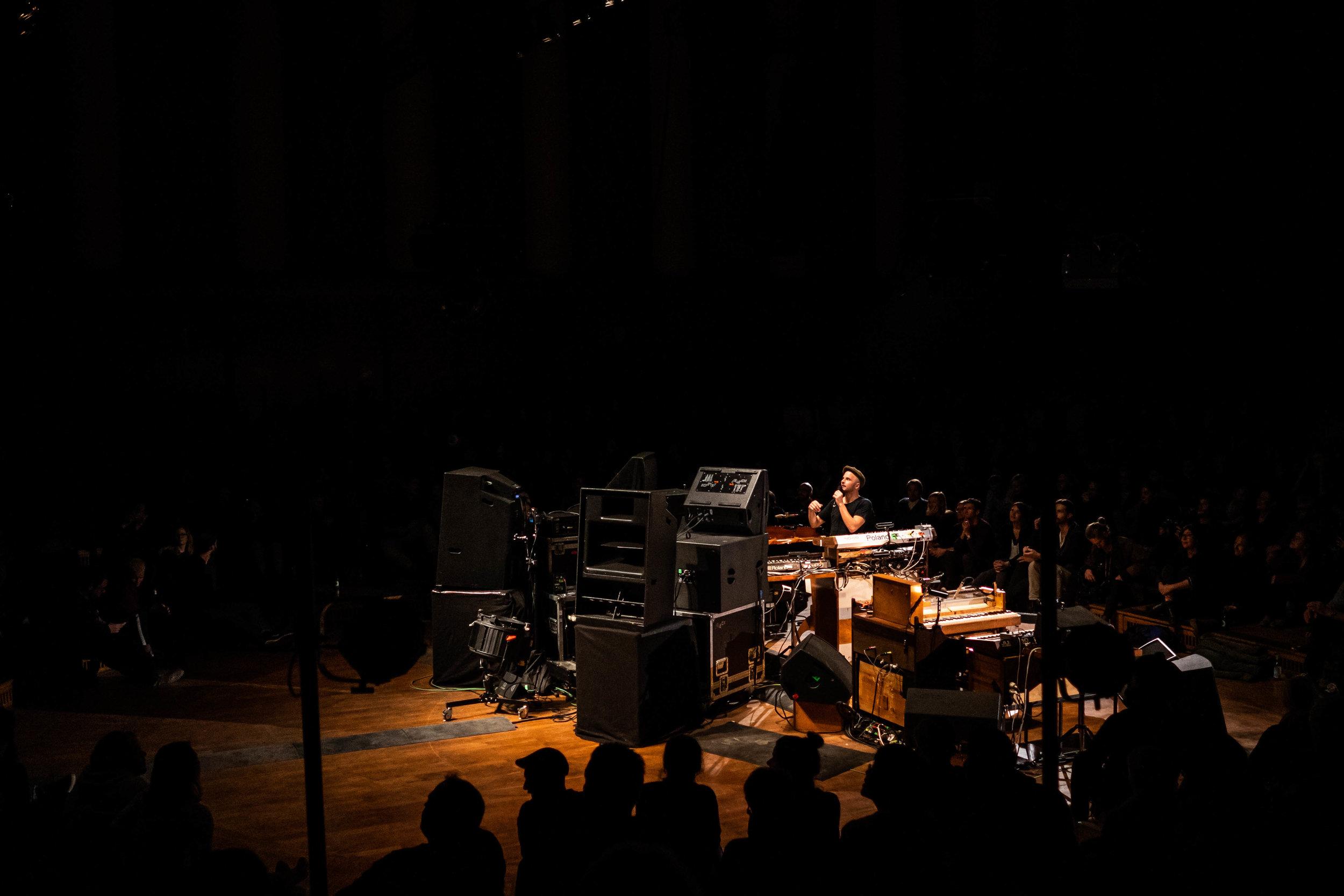 ninovalpiani.com_concerts_074.jpg