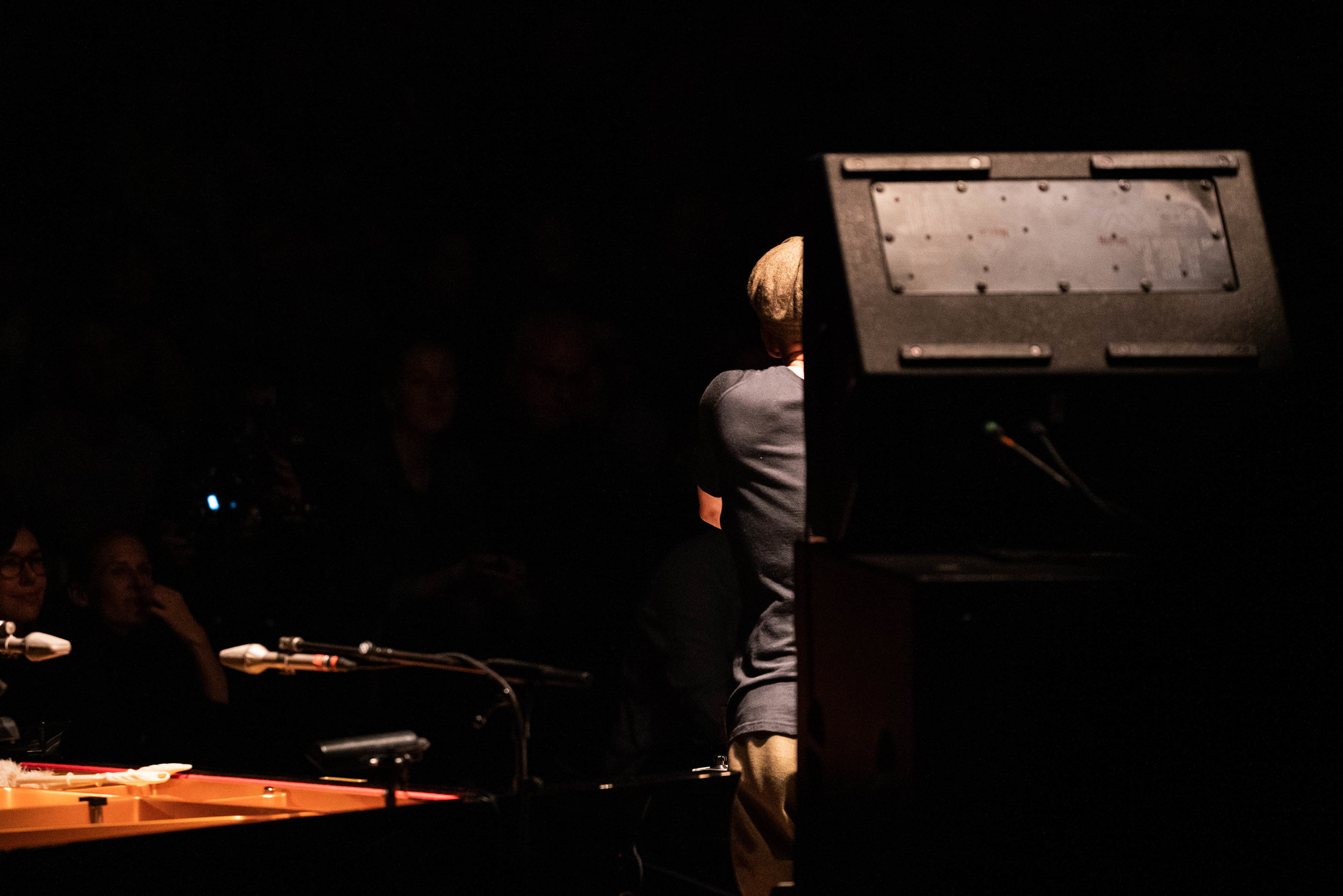 ninovalpiani.com_concerts_075.jpg