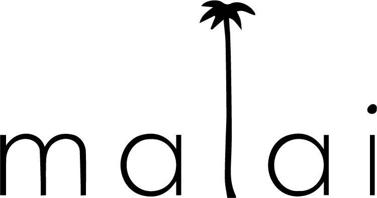 logo_malai.png