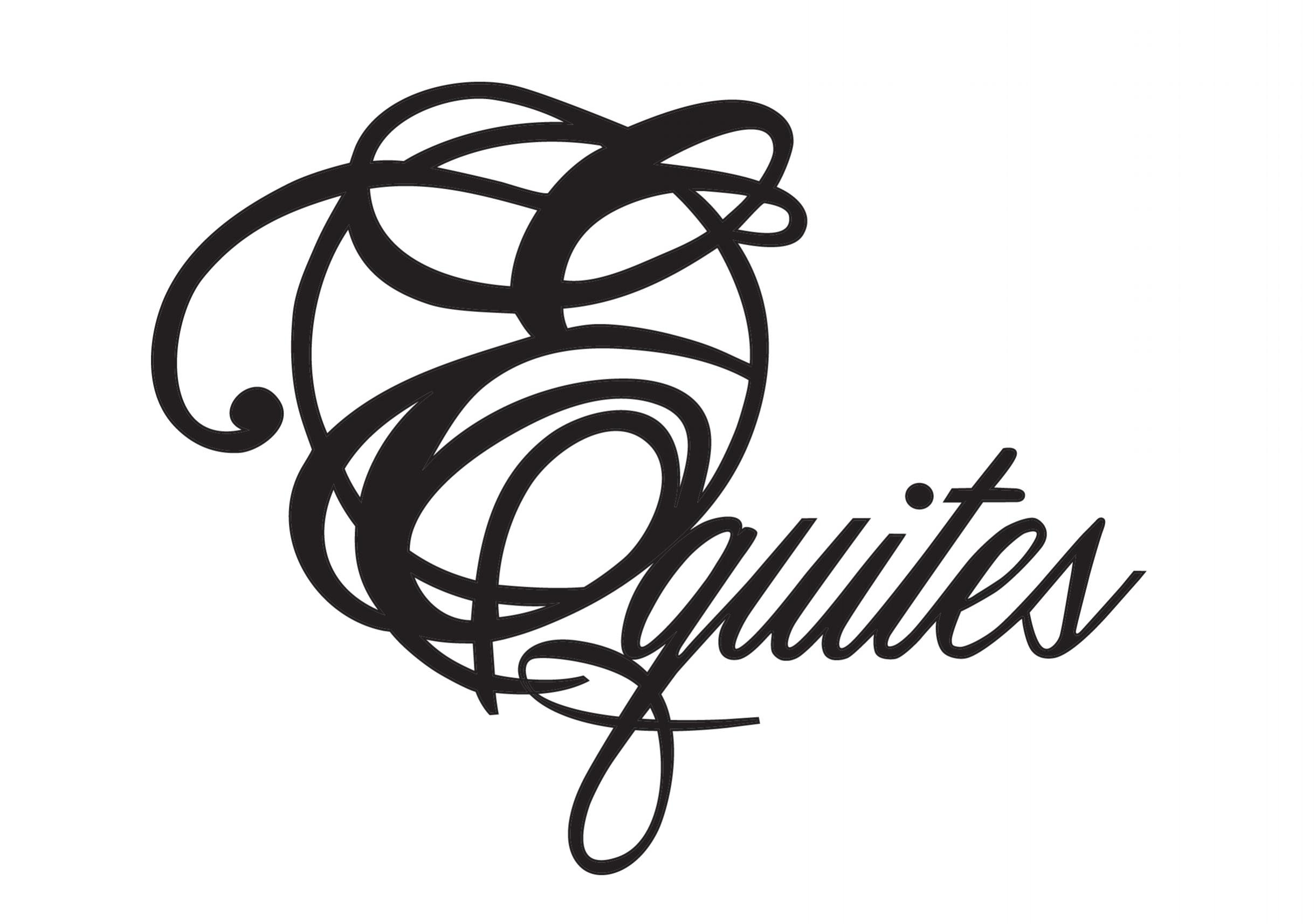 Equites_E_2.jpg