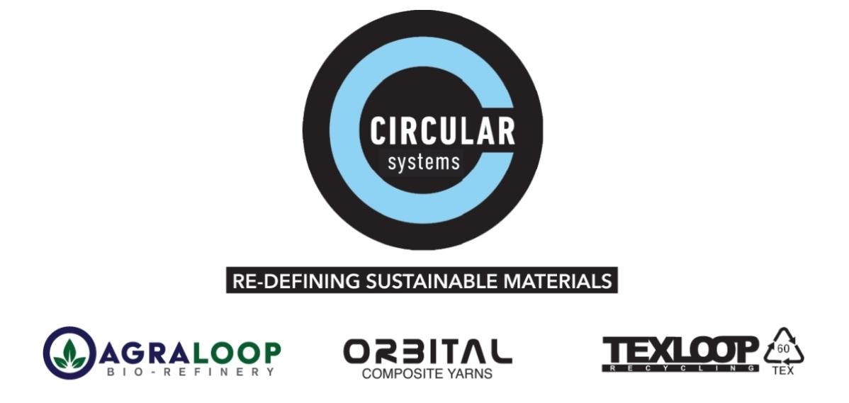 circular systems logo.jpg
