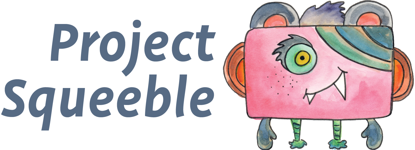 Project Squeeble Logo.png