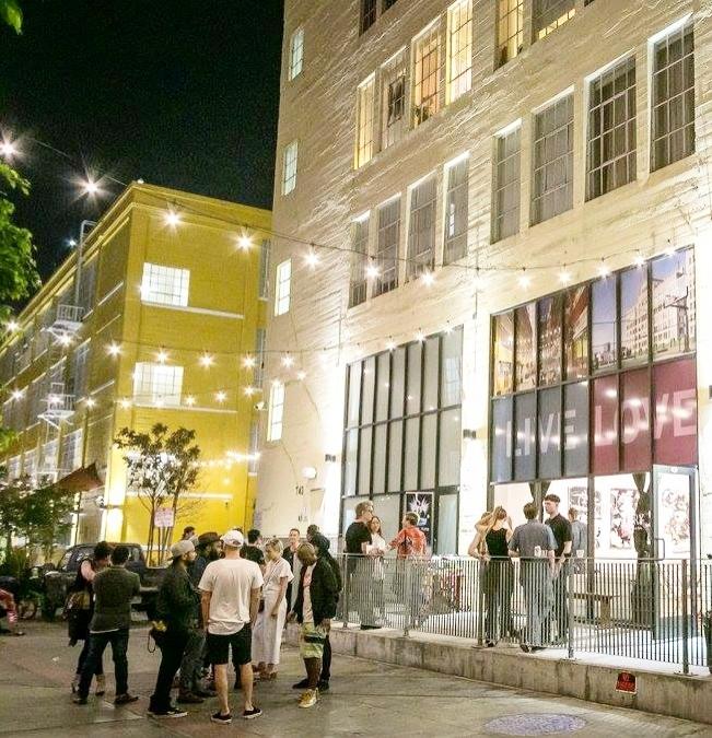 ren entrance (1).jpg