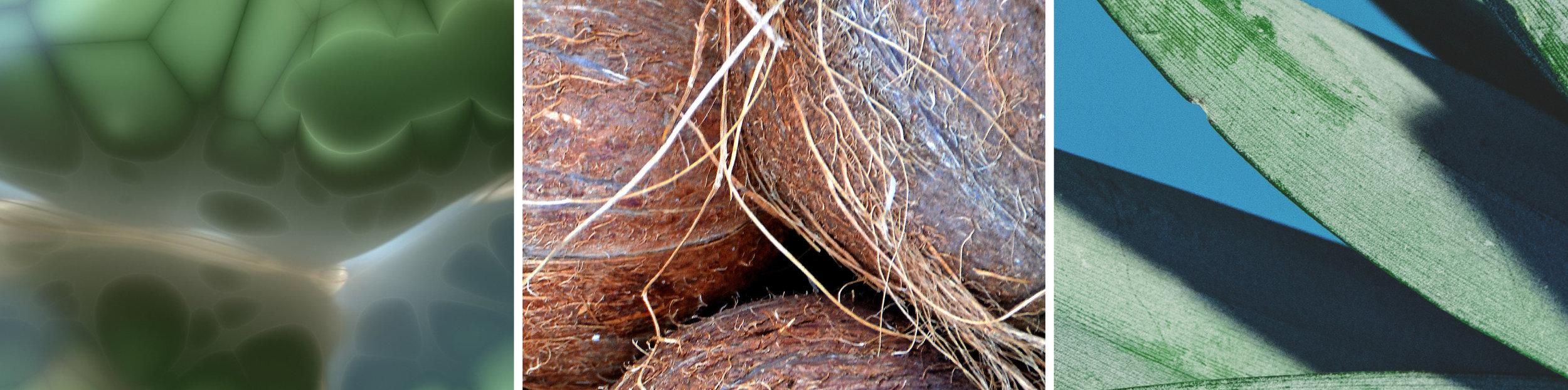 materials long crop.jpg