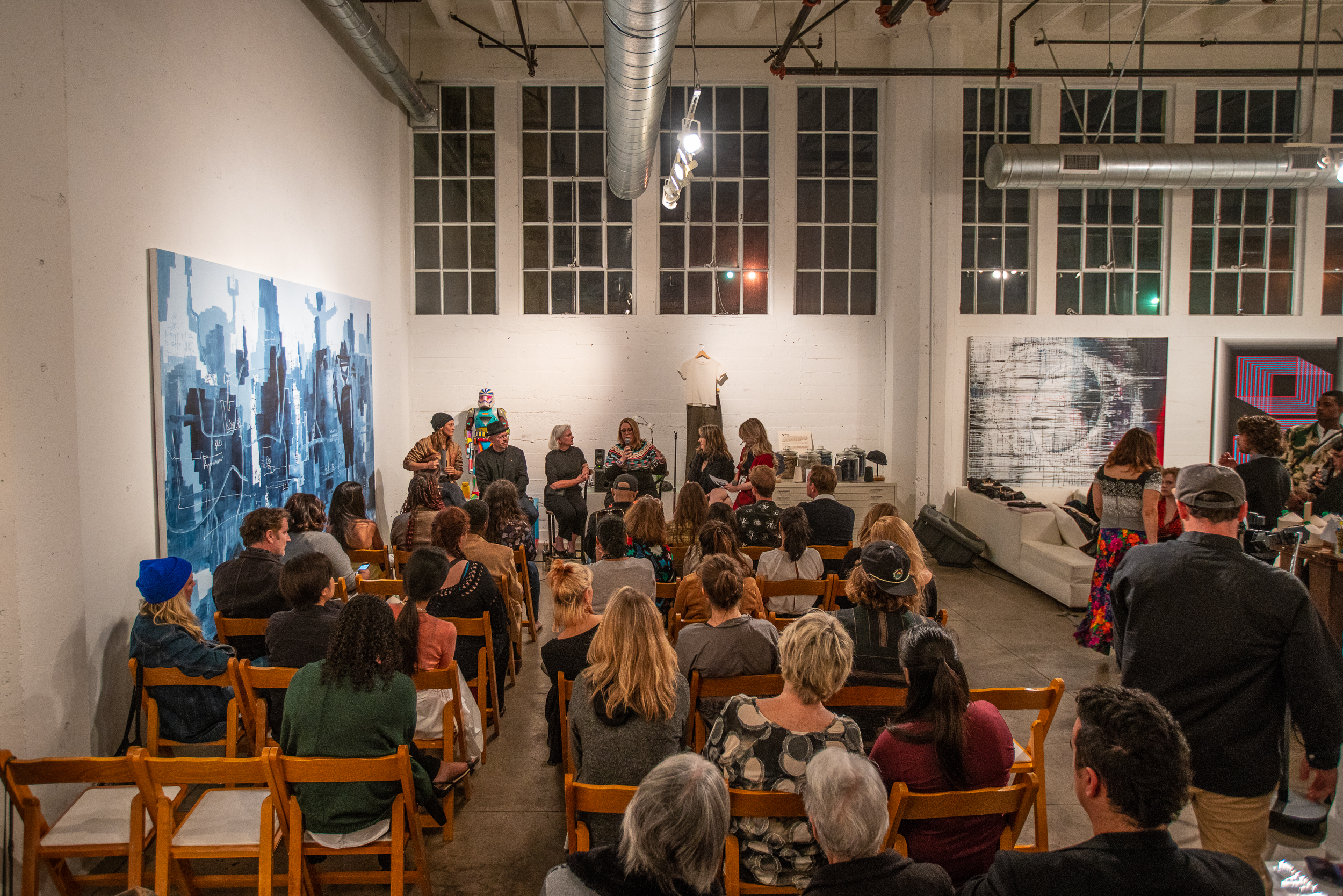 MaterialRevolution_KrisKish-11.jpg