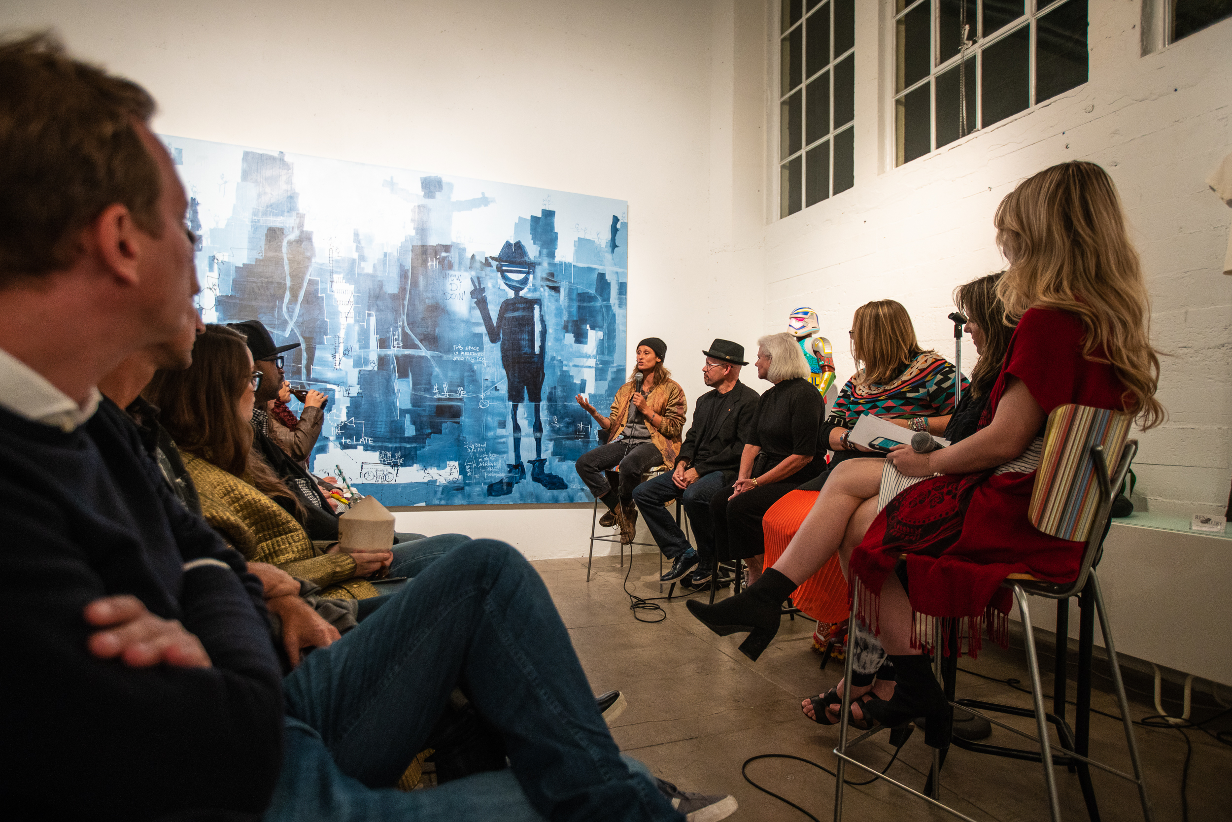 MaterialRevolution_KrisKish-16.jpg