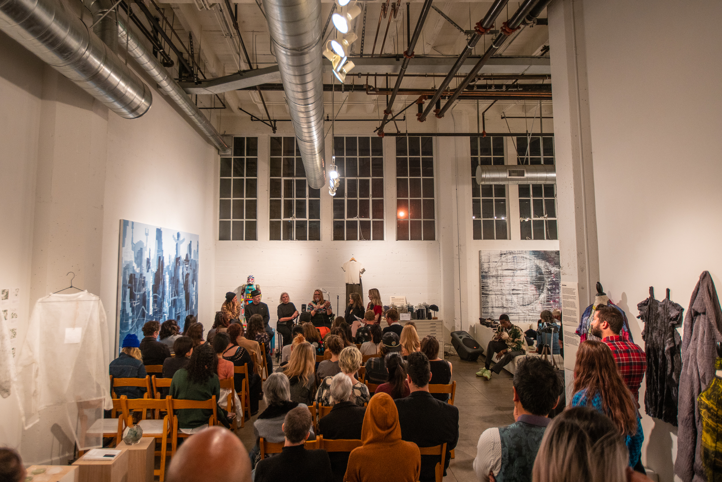 MaterialRevolution_KrisKish-20.jpg