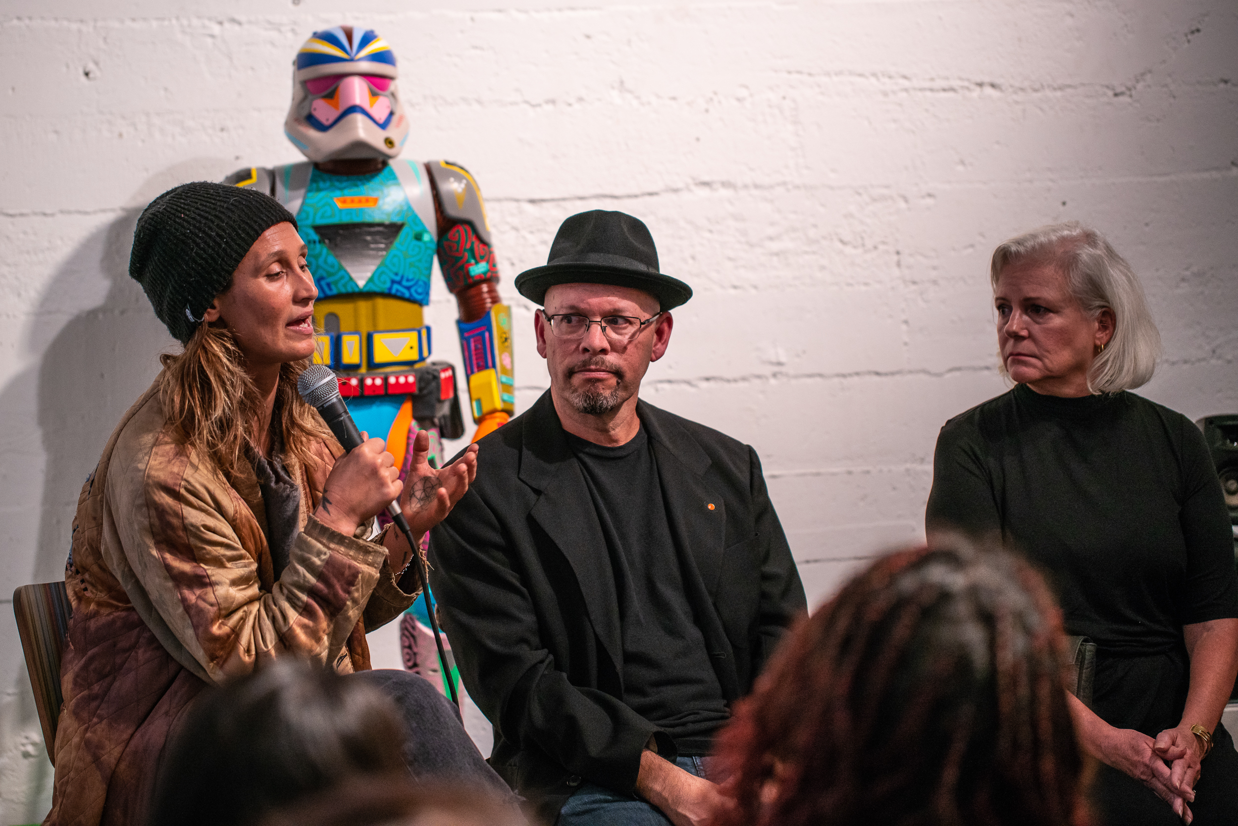 MaterialRevolution_KrisKish-21.jpg