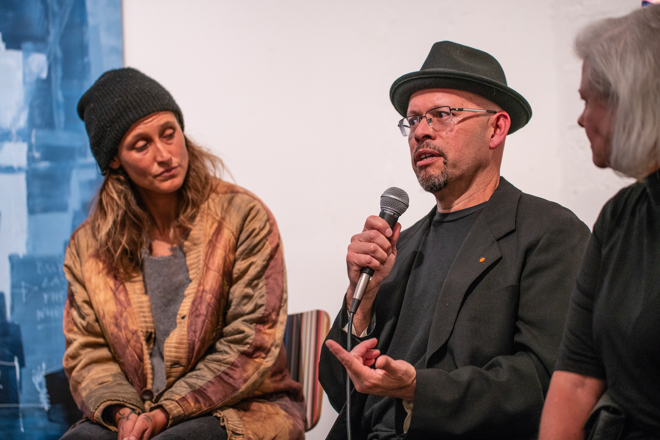 MaterialRevolution_KrisKish-27.jpg