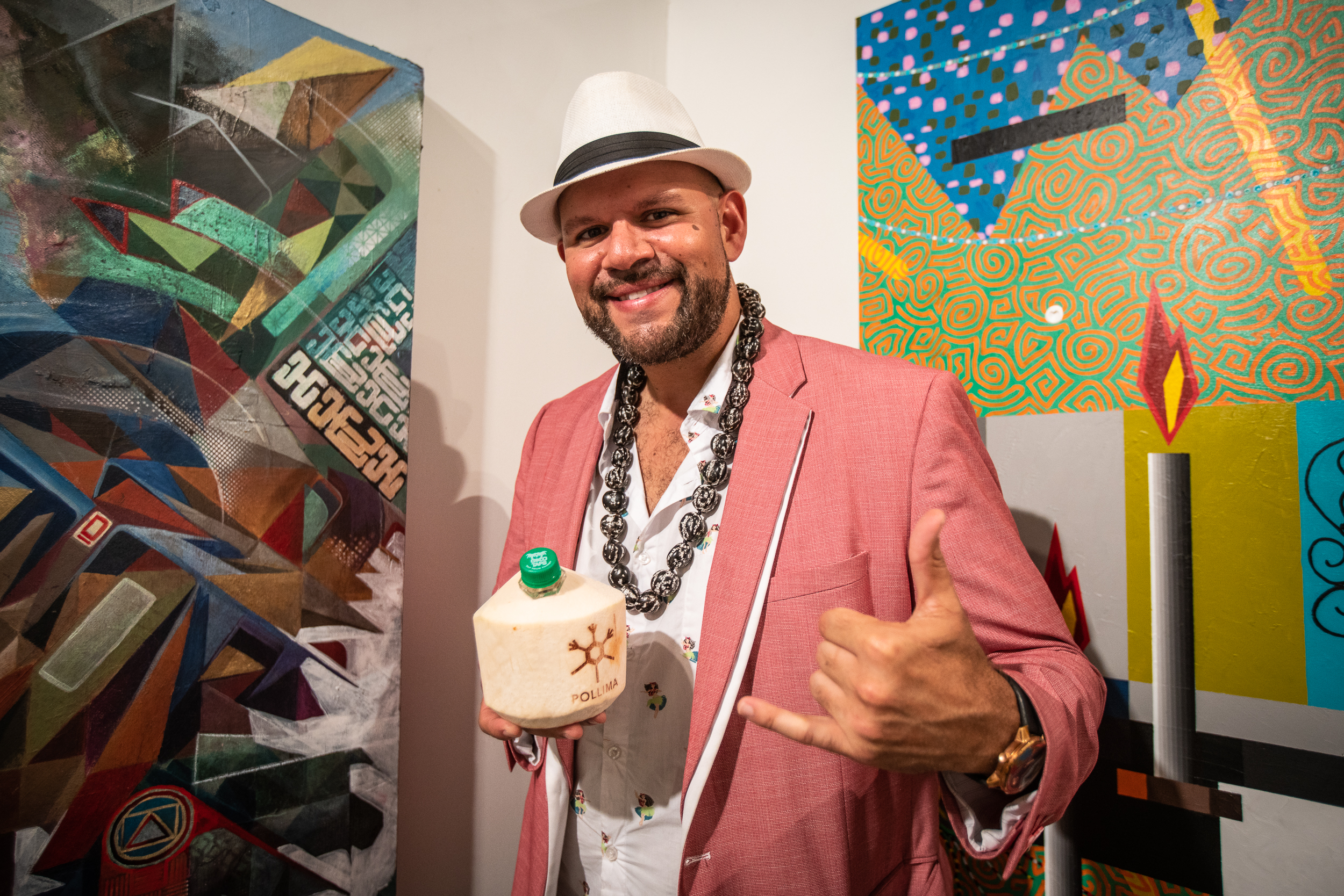 MaterialRevolution_KrisKish-37.jpg