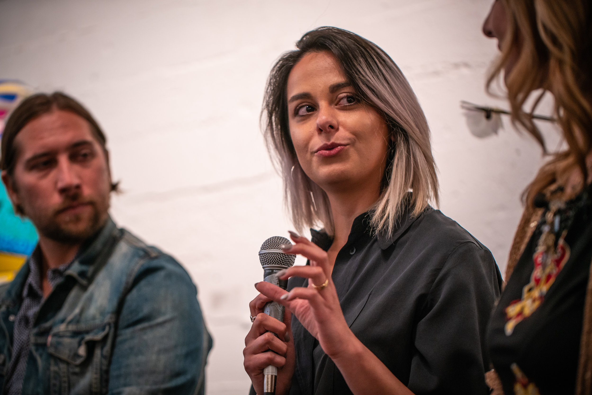 MaterialRevolution_KrisKish-41.jpg