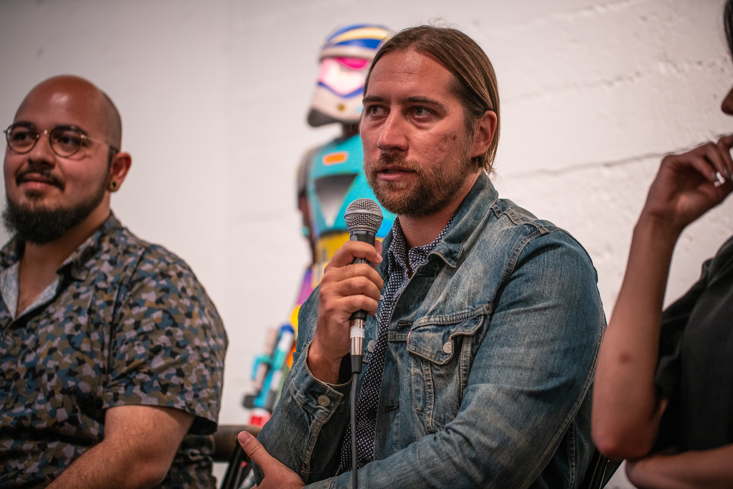 MaterialRevolution_KrisKish-42.jpg