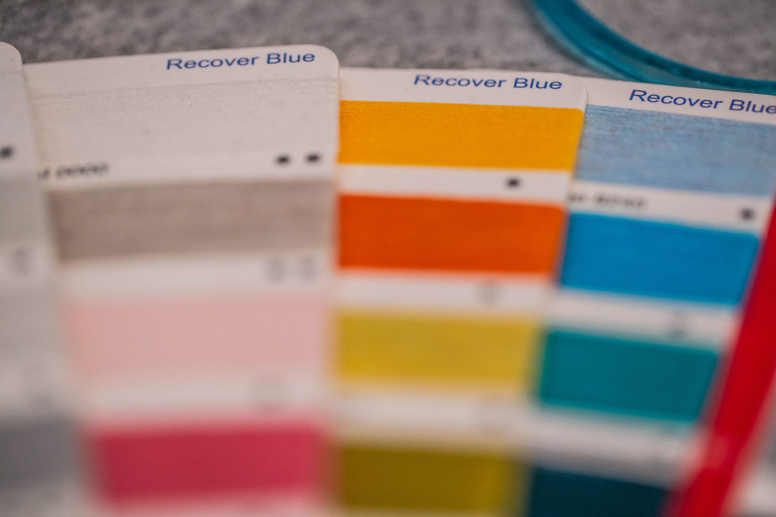 MaterialRevolution_KrisKish-44.jpg
