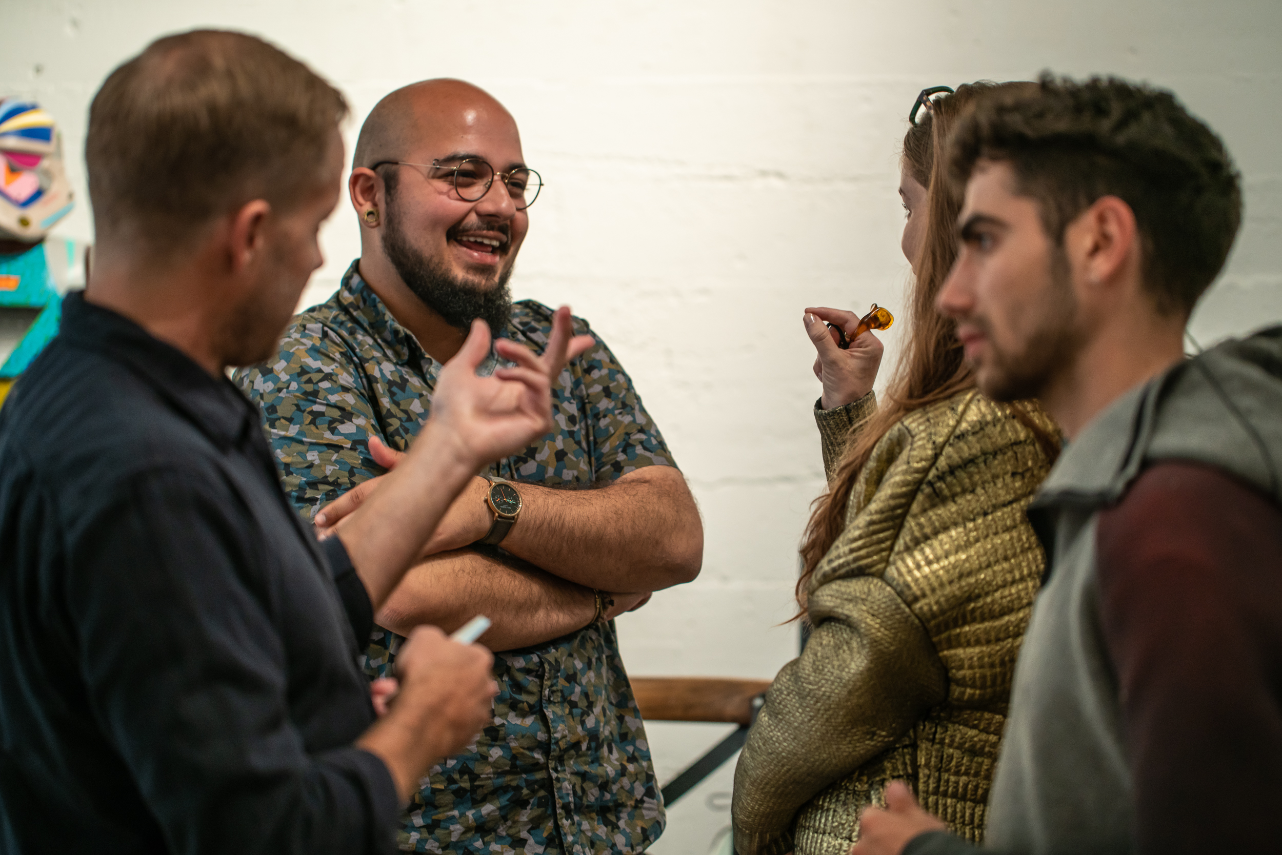 MaterialRevolution_KrisKish-67.jpg