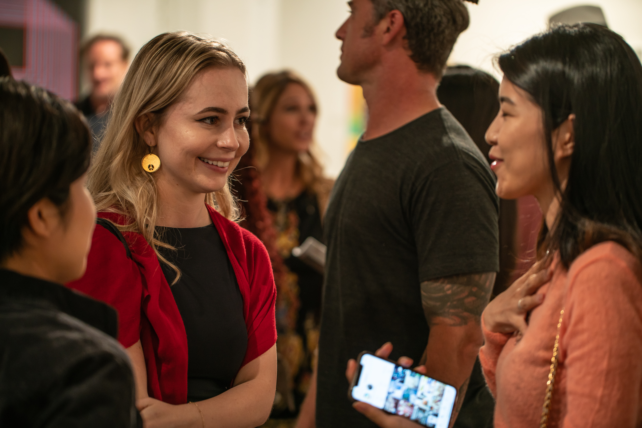 MaterialRevolution_KrisKish-68.jpg