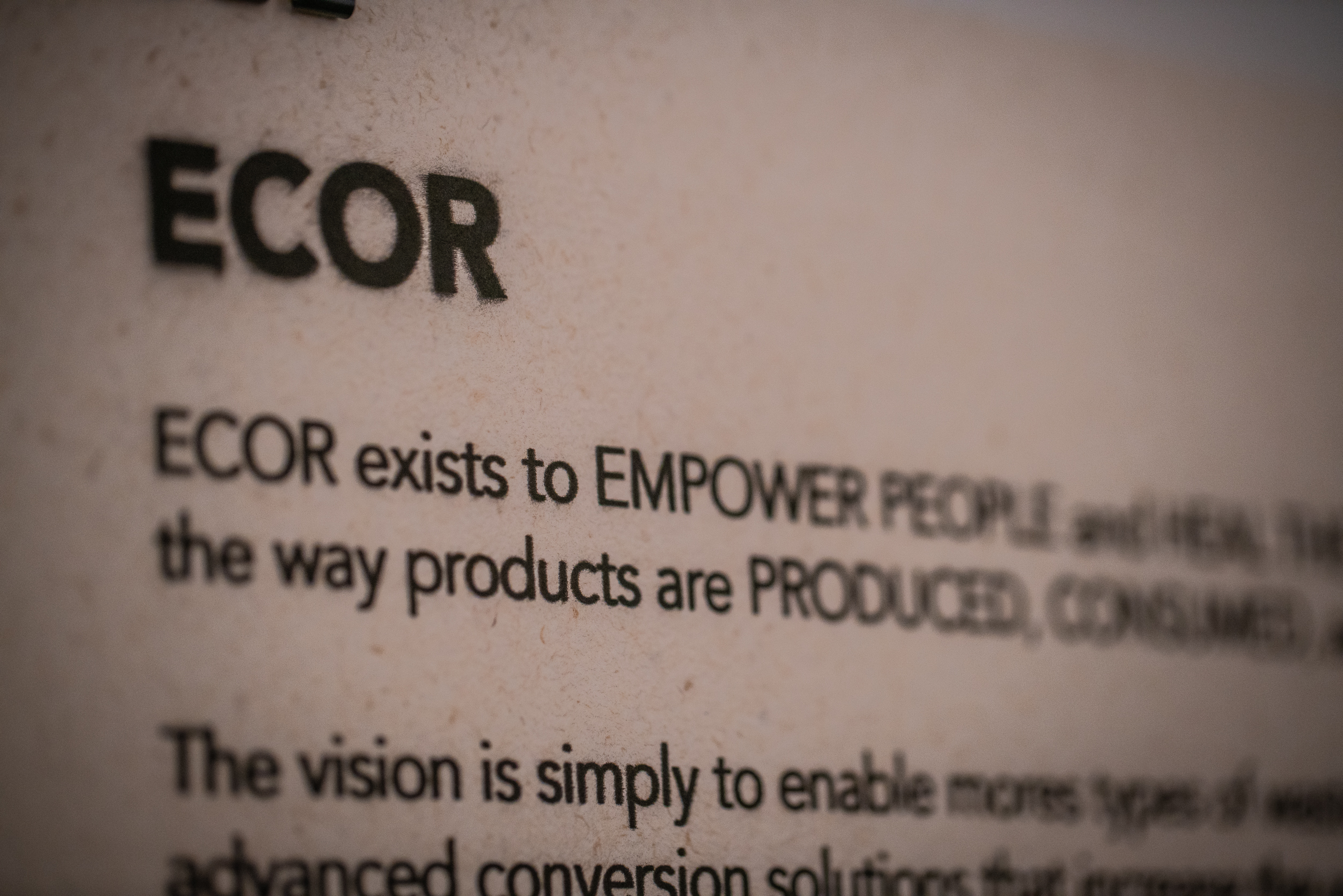 MaterialRevolution_KrisKish-2.jpg