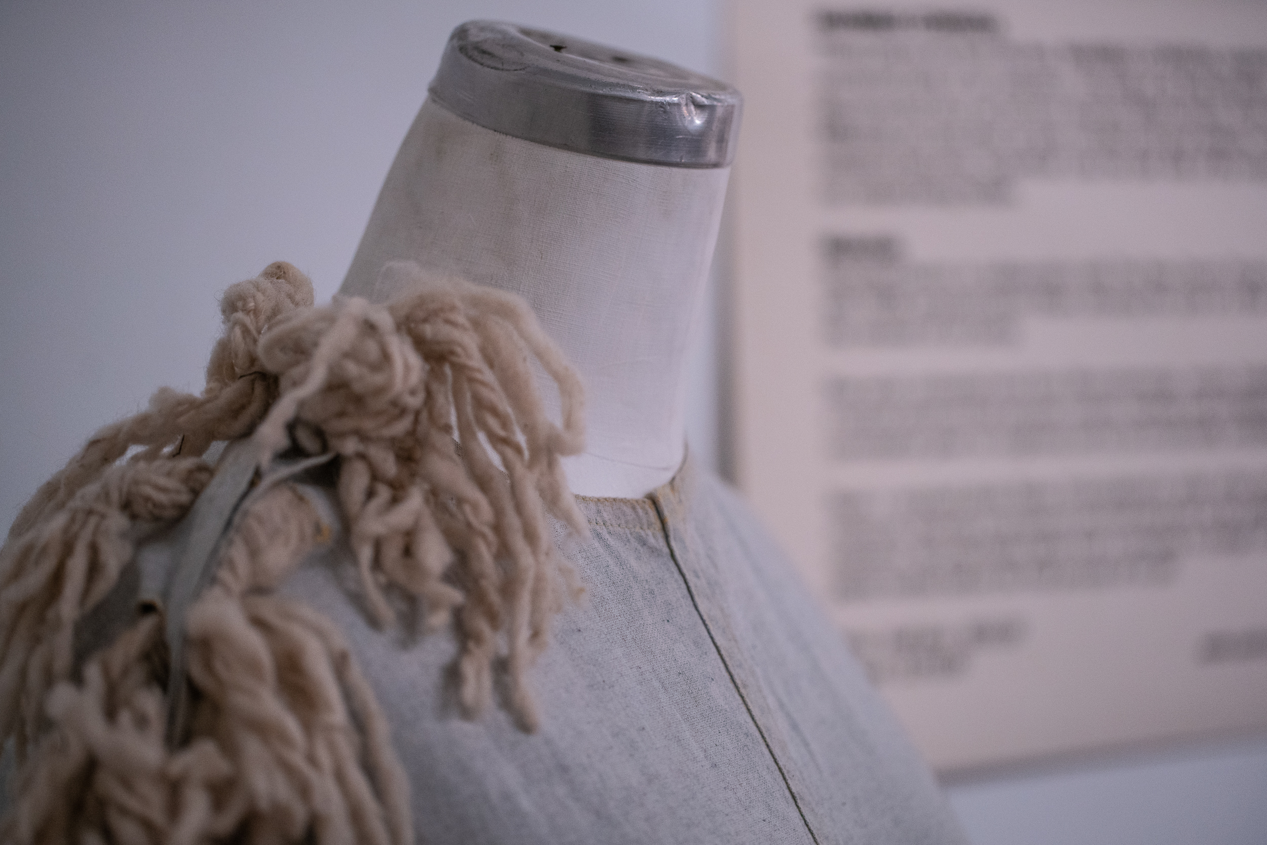 MaterialRevolution_KrisKish-3.jpg