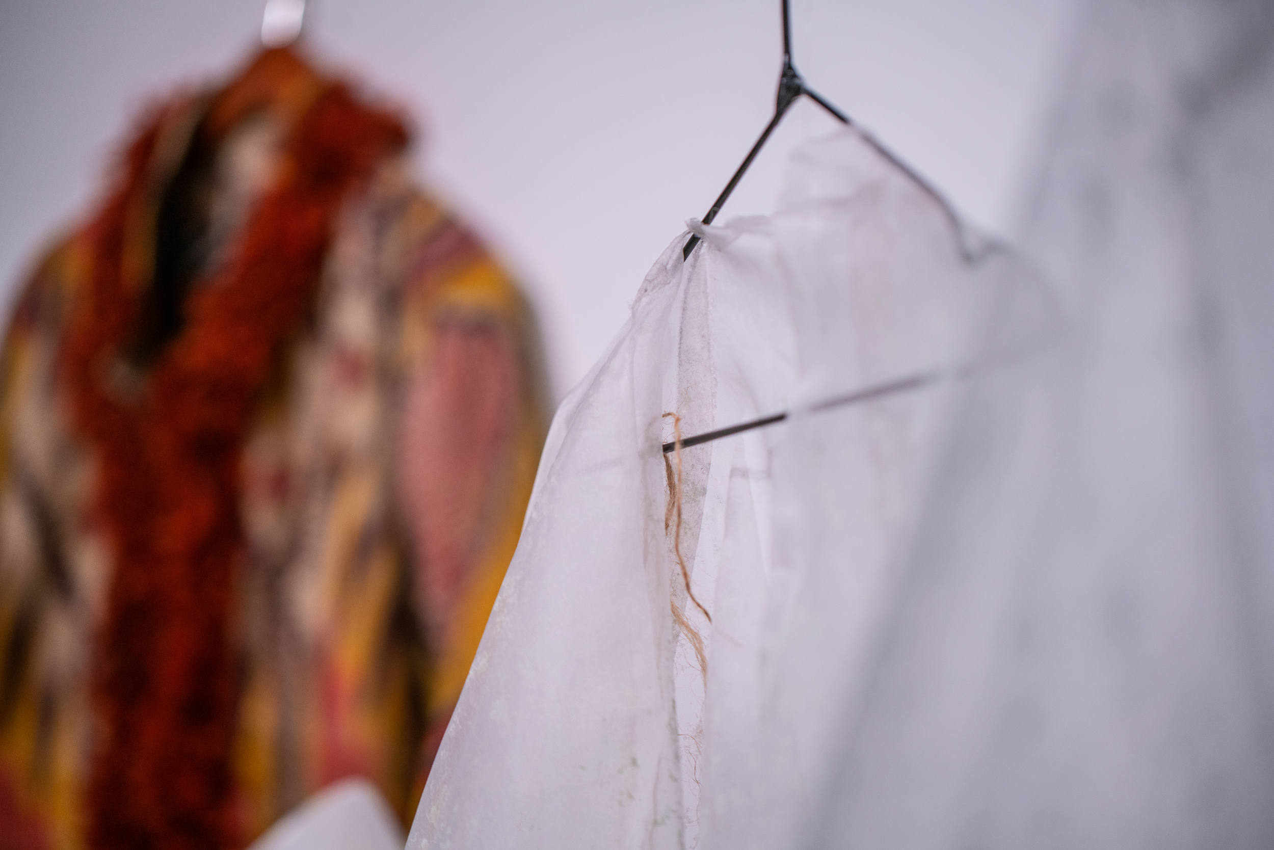 MaterialRevolution_KrisKish-4.jpg