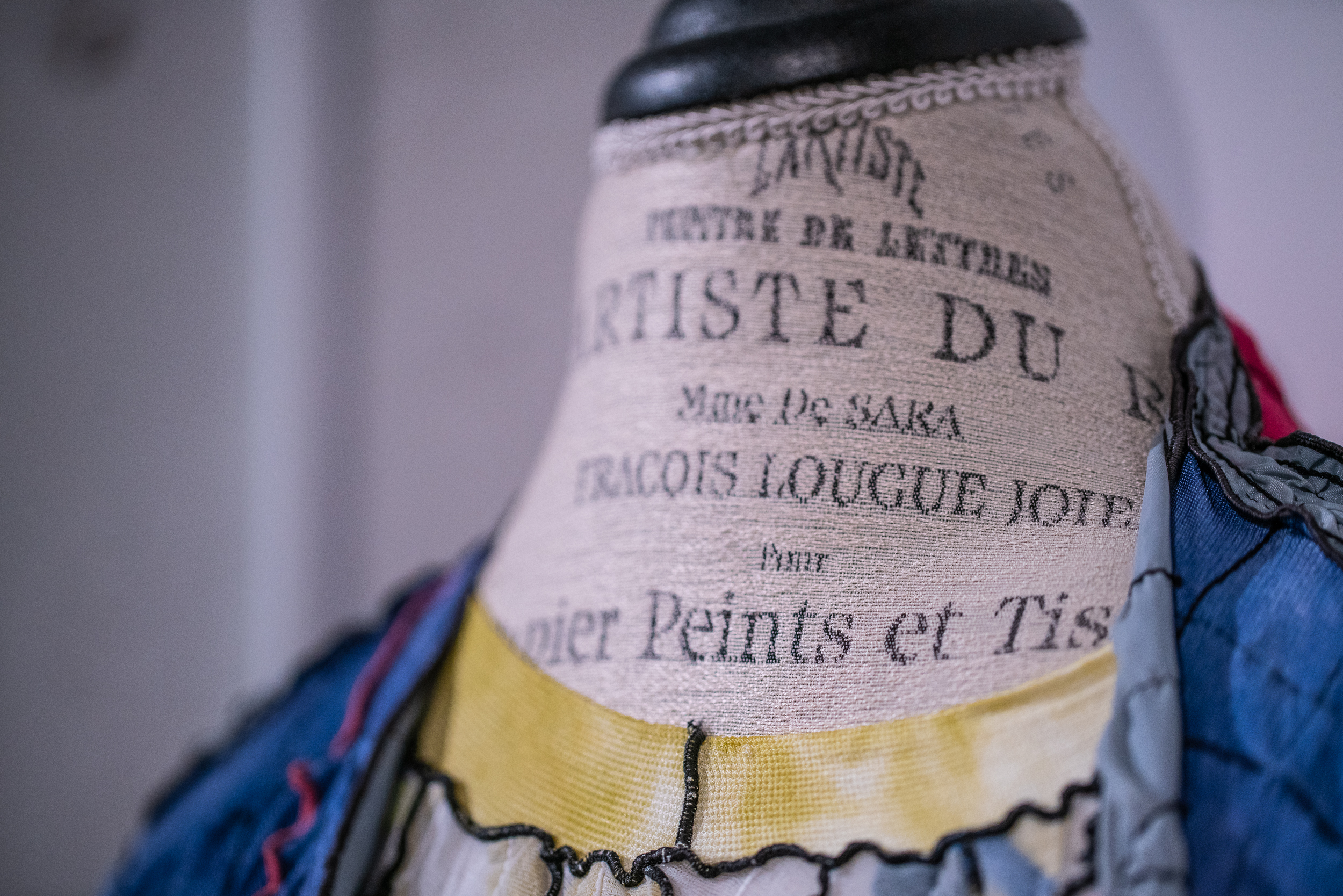 MaterialRevolution_KrisKish-5.jpg