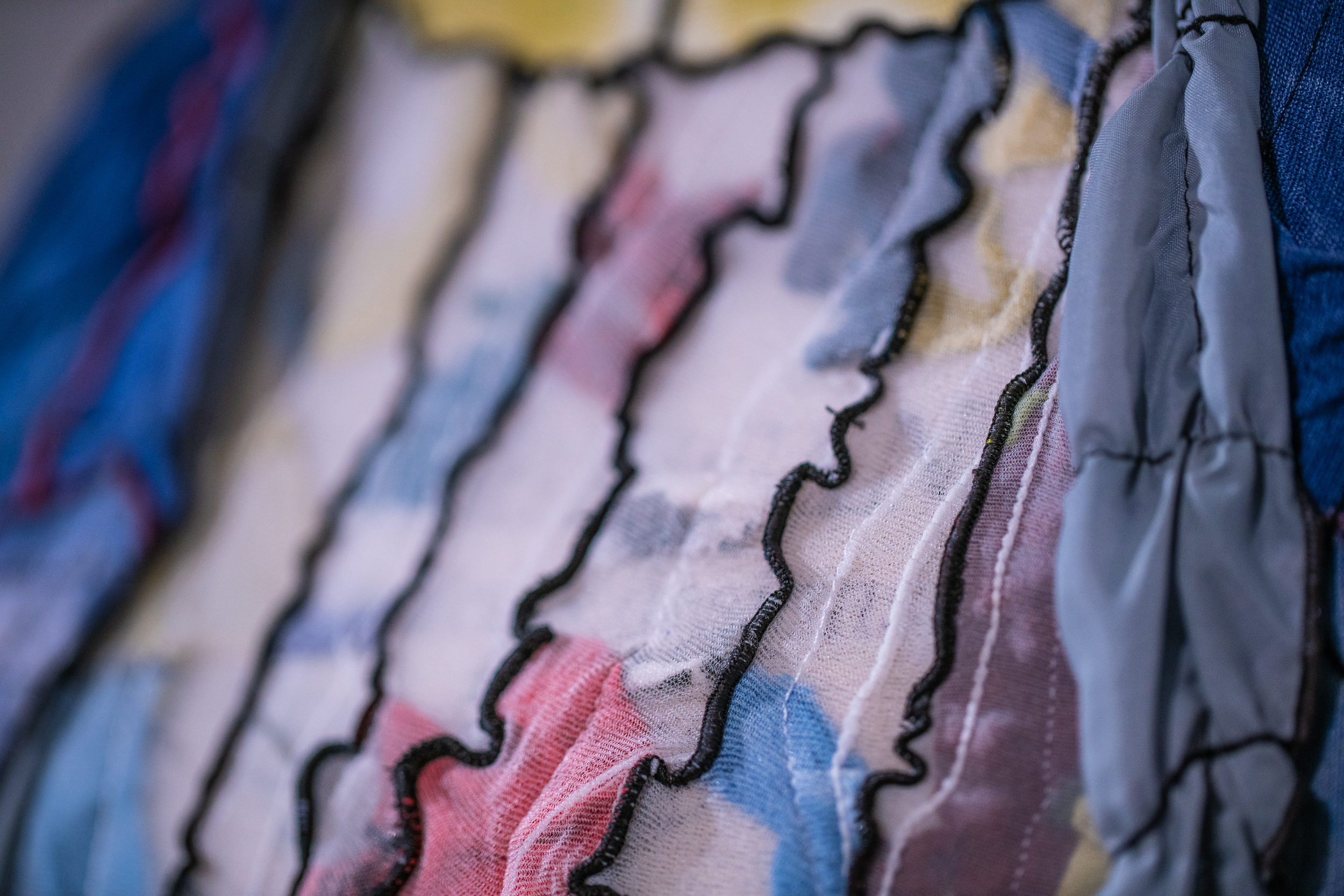 MaterialRevolution_KrisKish-6.jpg