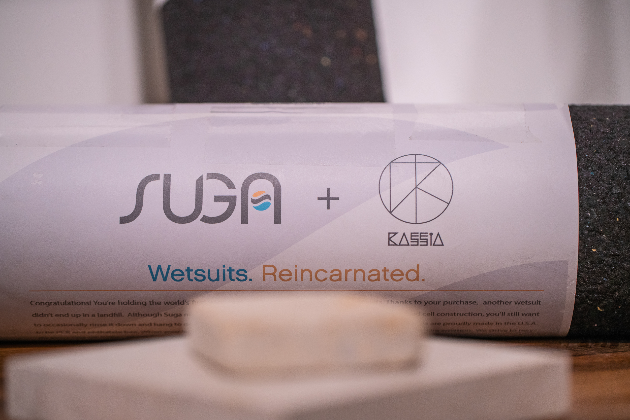 MaterialRevolution_KrisKish-7.jpg