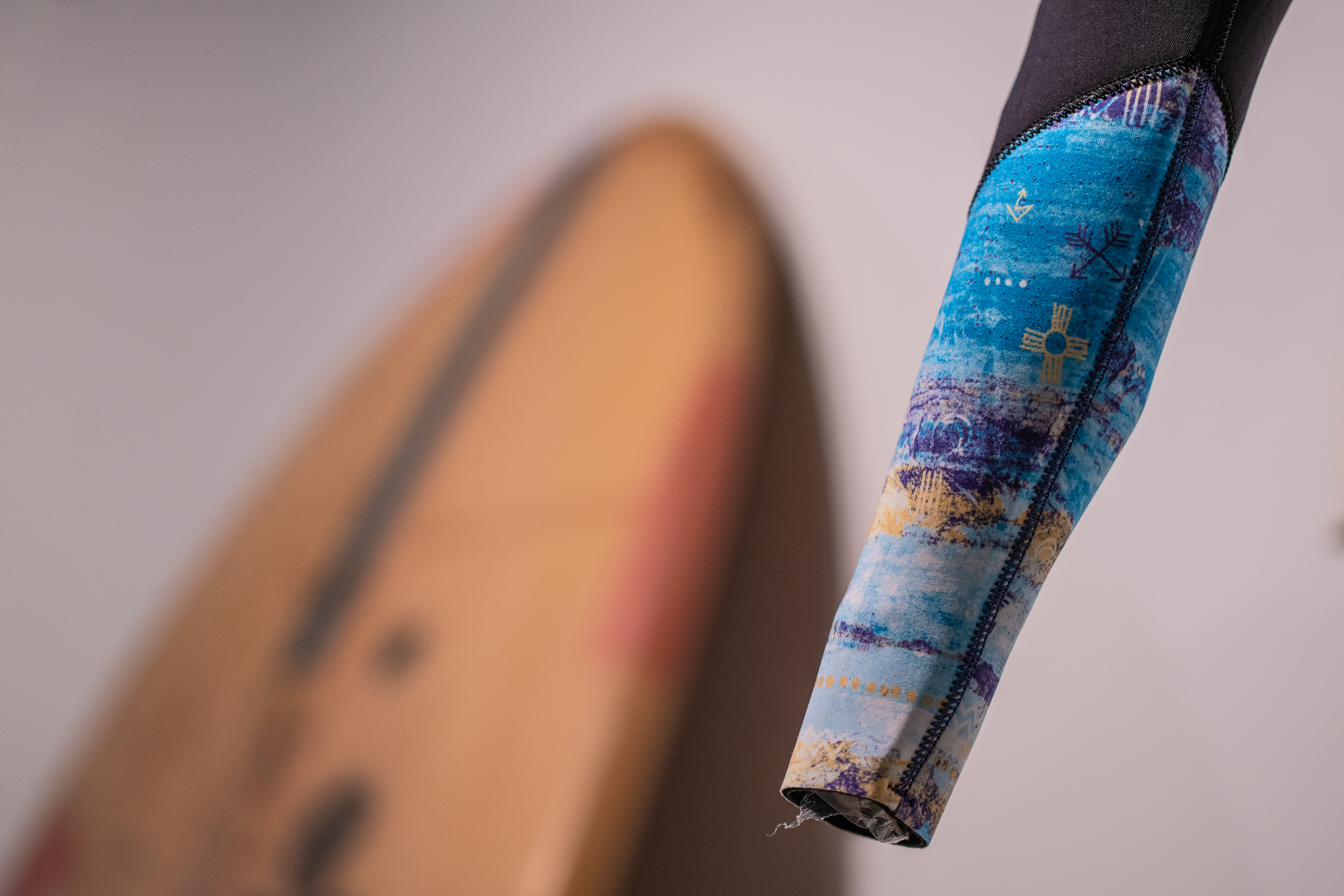 MaterialRevolution_KrisKish-9.jpg