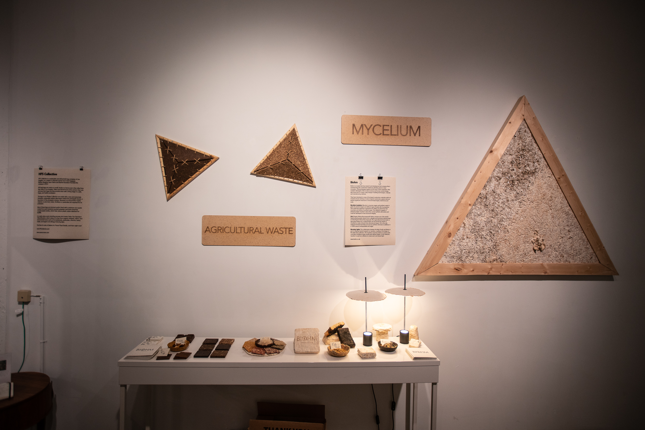 MaterialRevolution_KrisKish-12.jpg