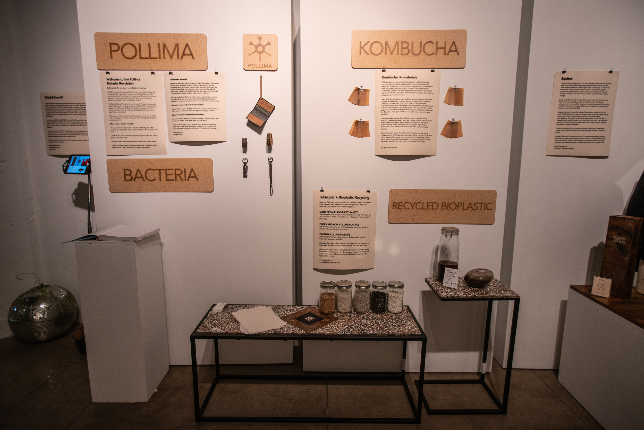 MaterialRevolution_KrisKish-13.jpg