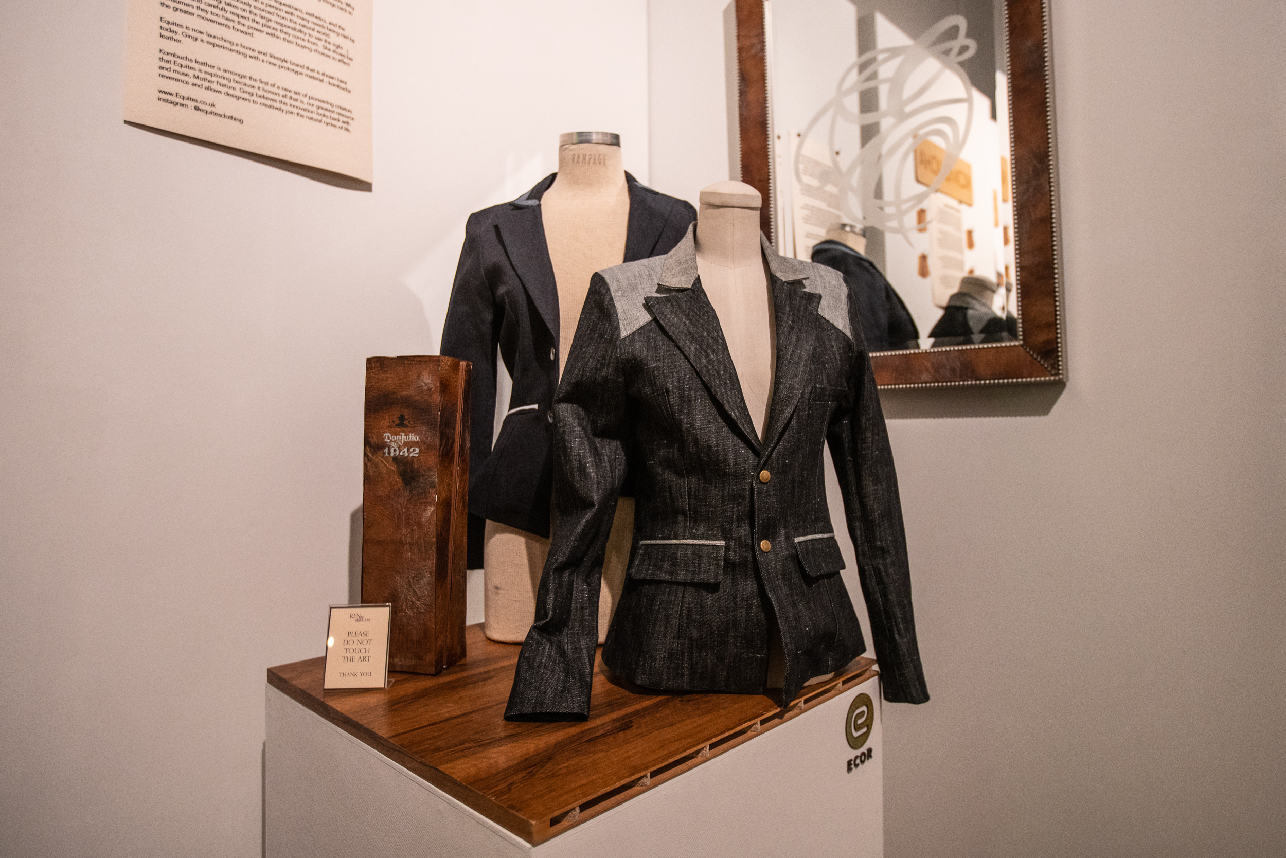 MaterialRevolution_KrisKish-15.jpg