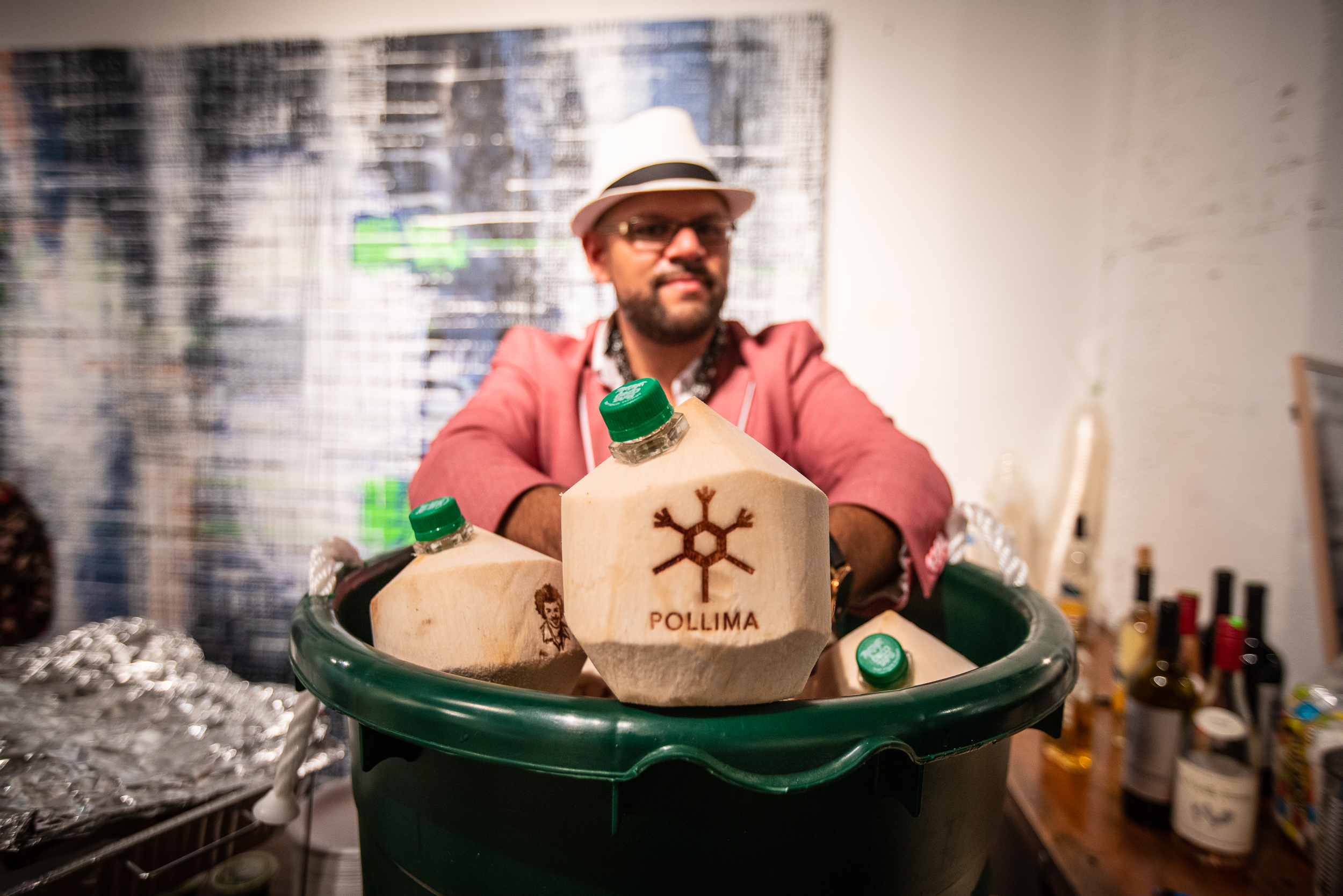 MaterialRevolution_KrisKish-19.jpg
