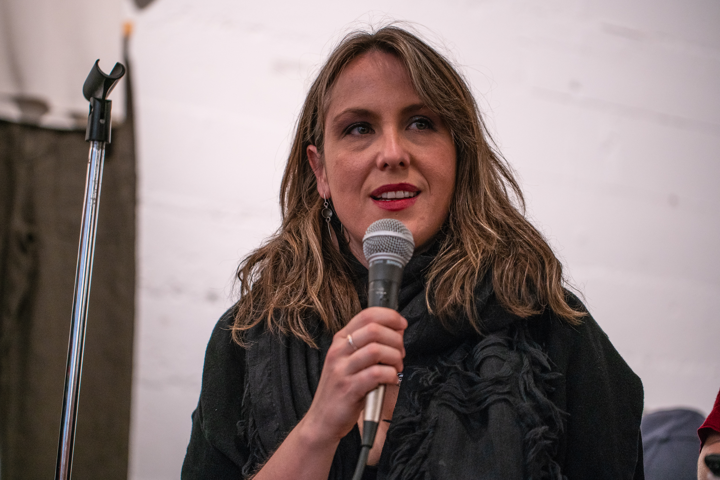 MaterialRevolution_KrisKish-22.jpg
