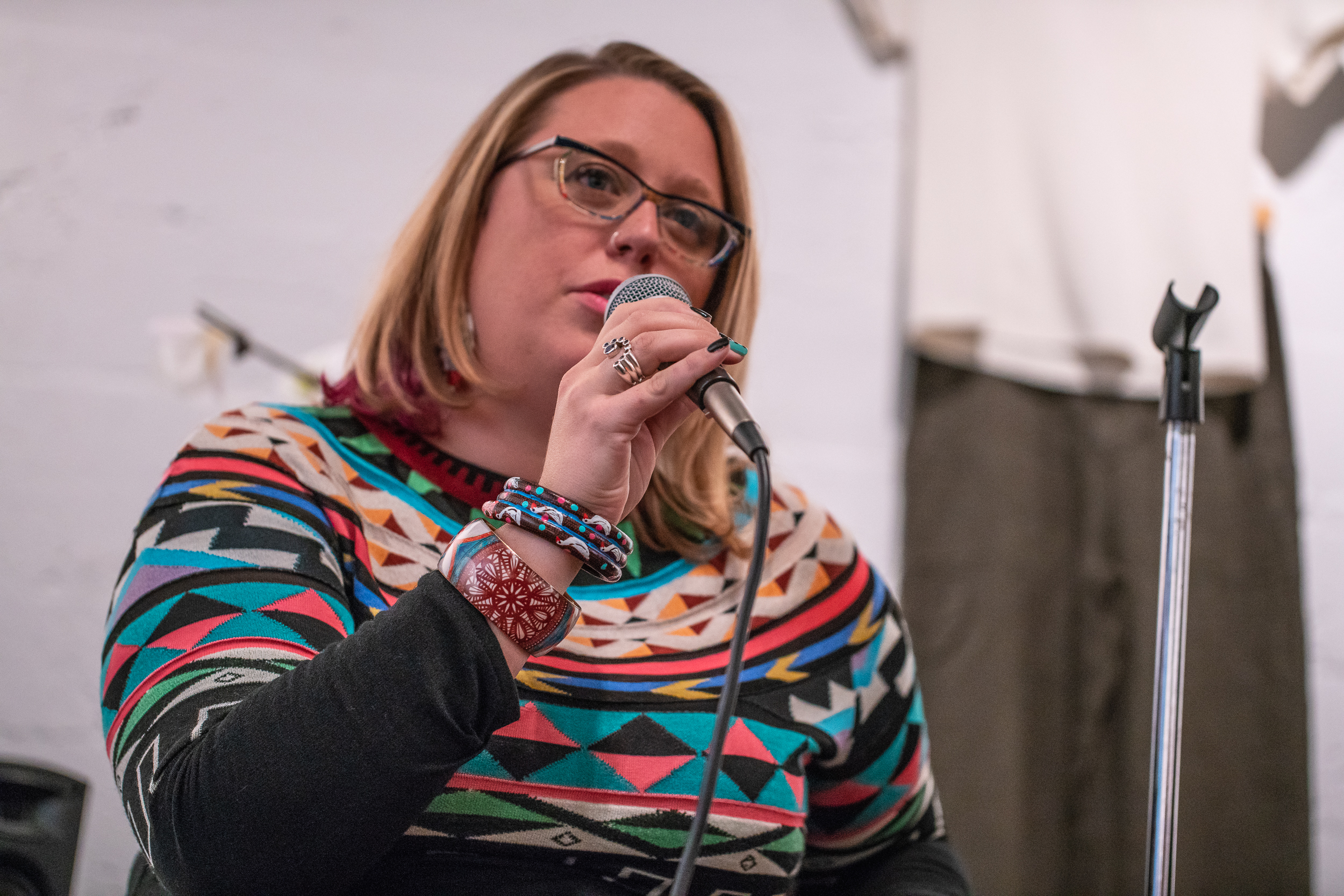 MaterialRevolution_KrisKish-23.jpg