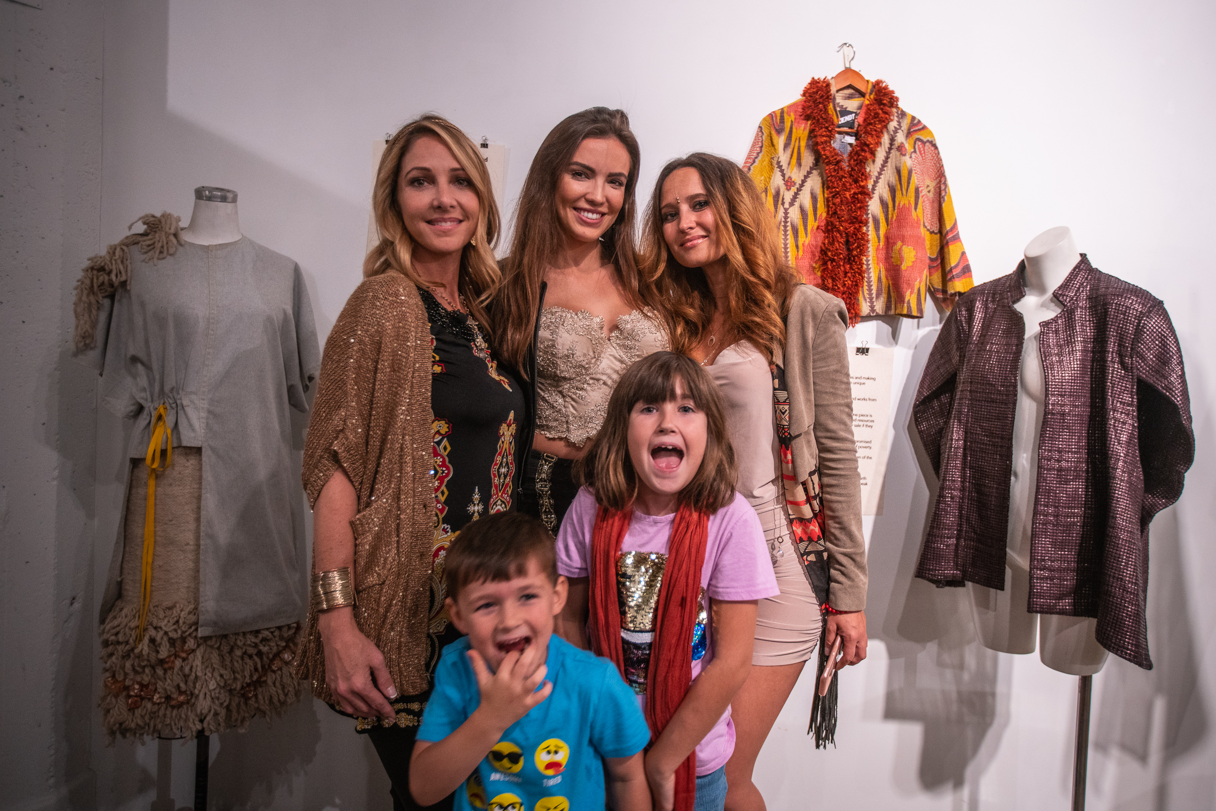 MaterialRevolution_KrisKish-24.jpg