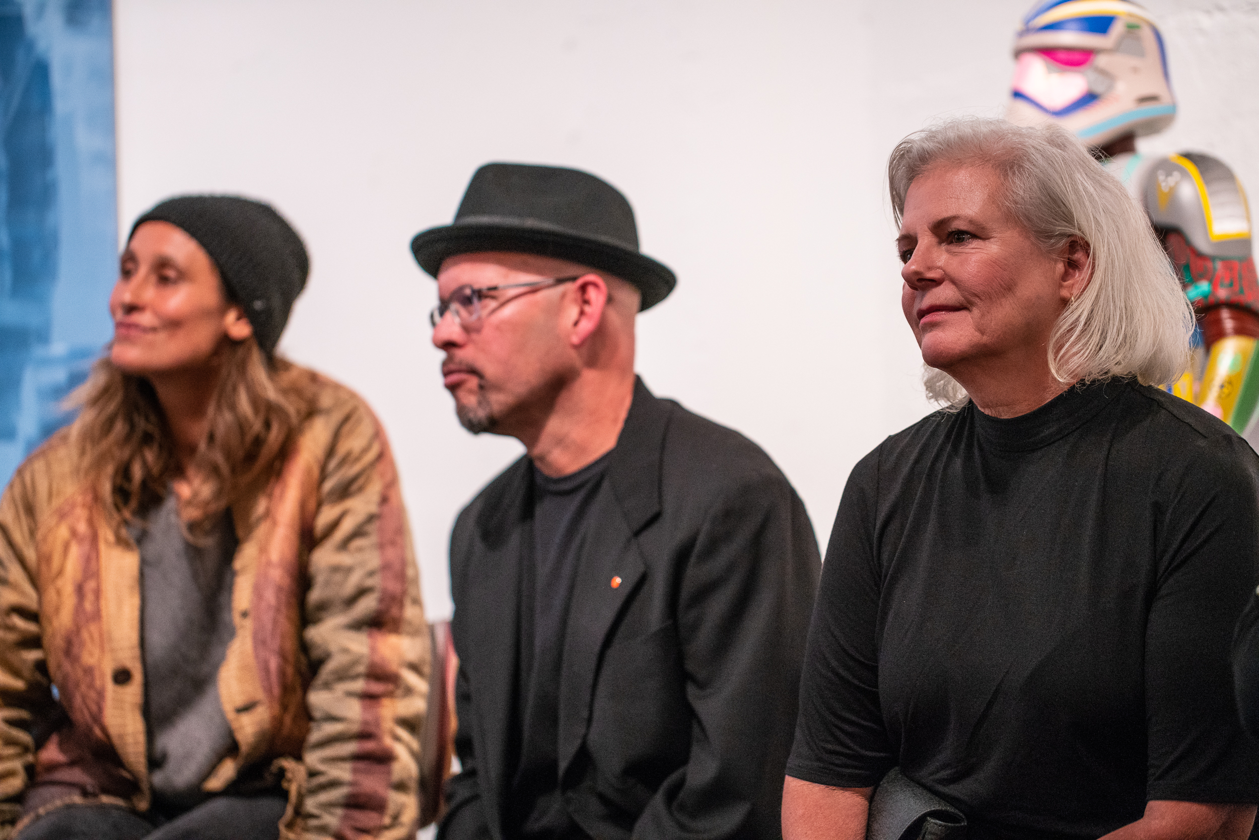 MaterialRevolution_KrisKish-25.jpg