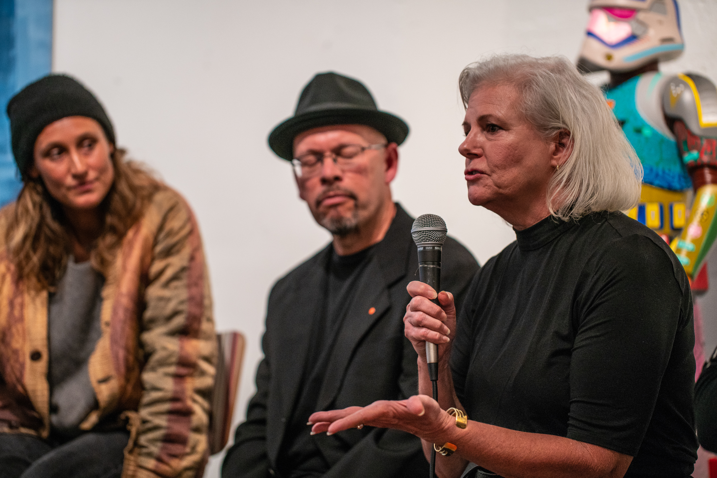 MaterialRevolution_KrisKish-26.jpg