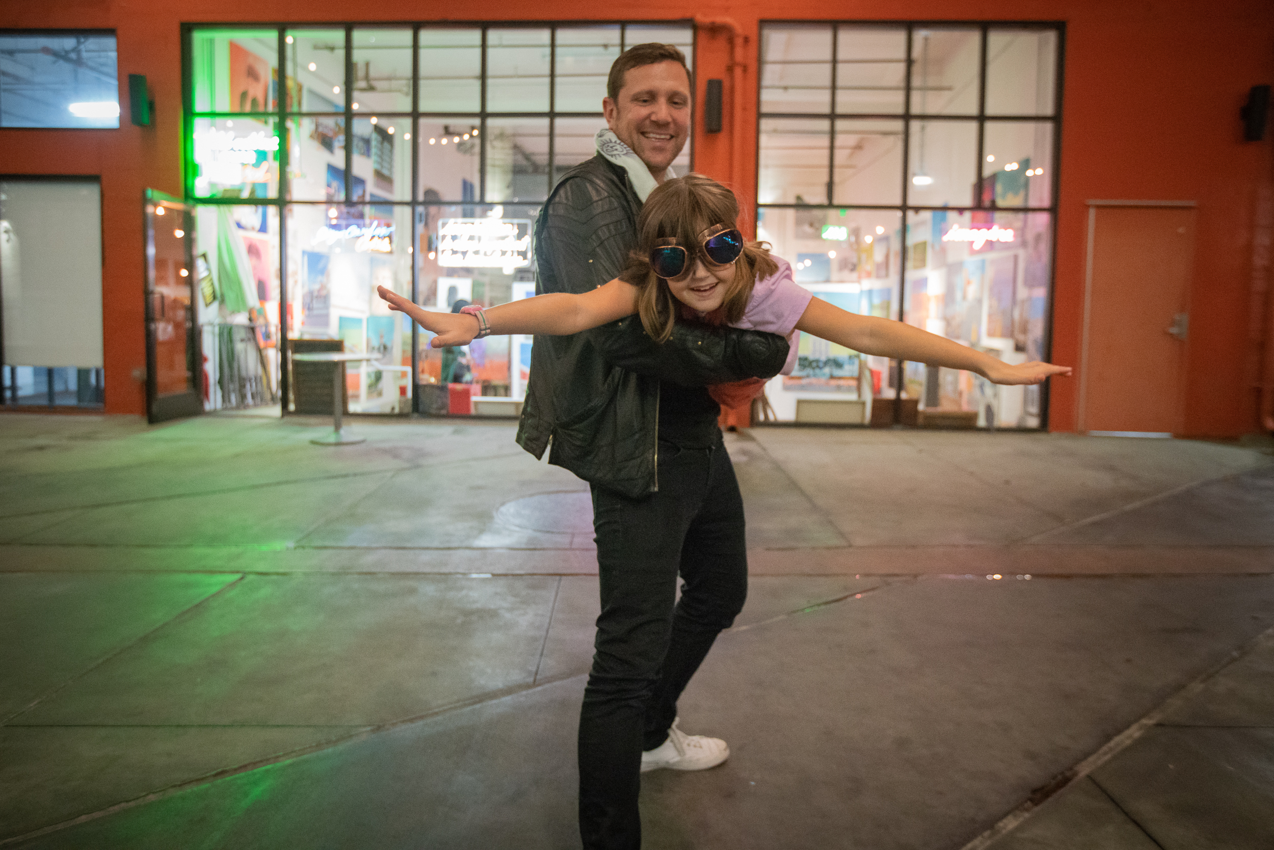 MaterialRevolution_KrisKish-28.jpg