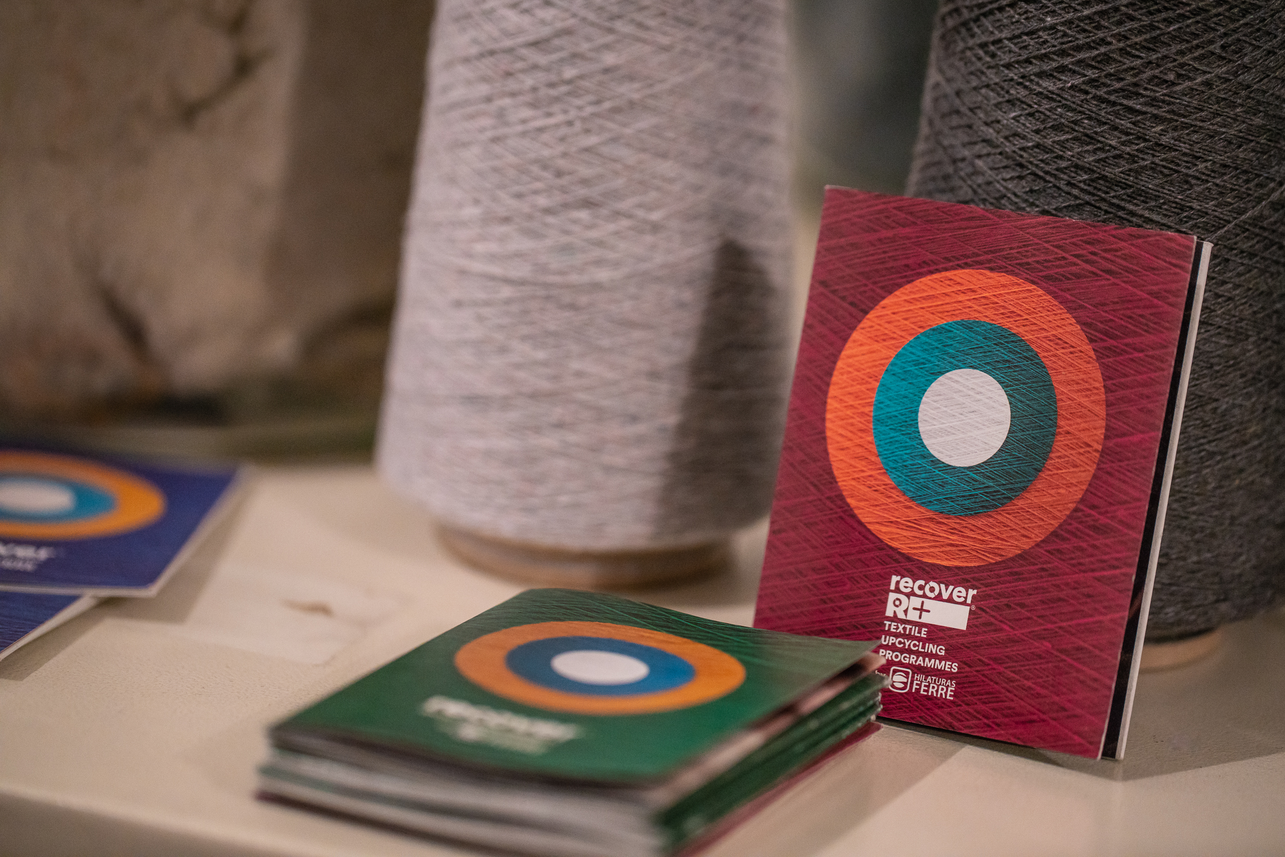 MaterialRevolution_KrisKish-31.jpg