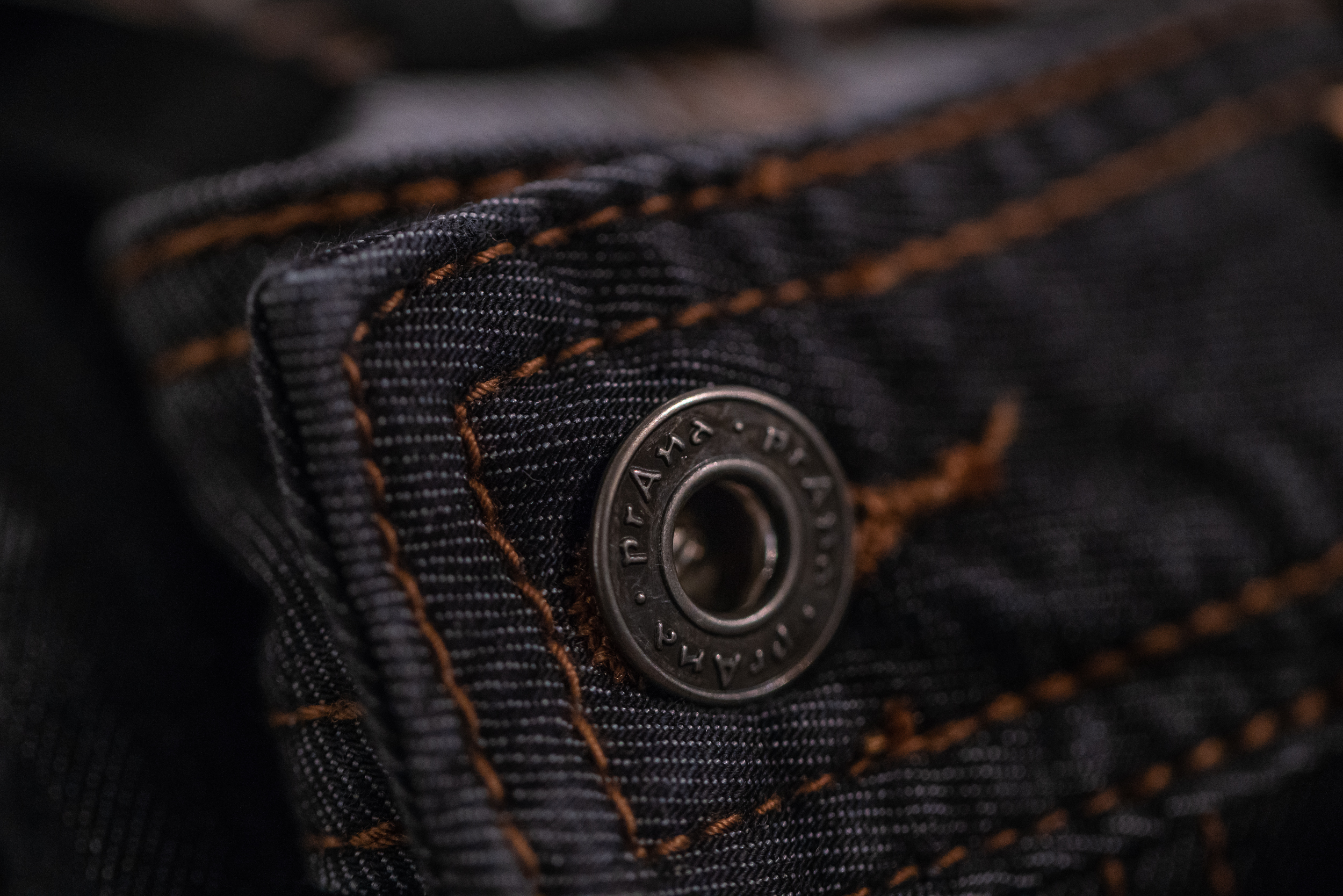 MaterialRevolution_KrisKish-34.jpg