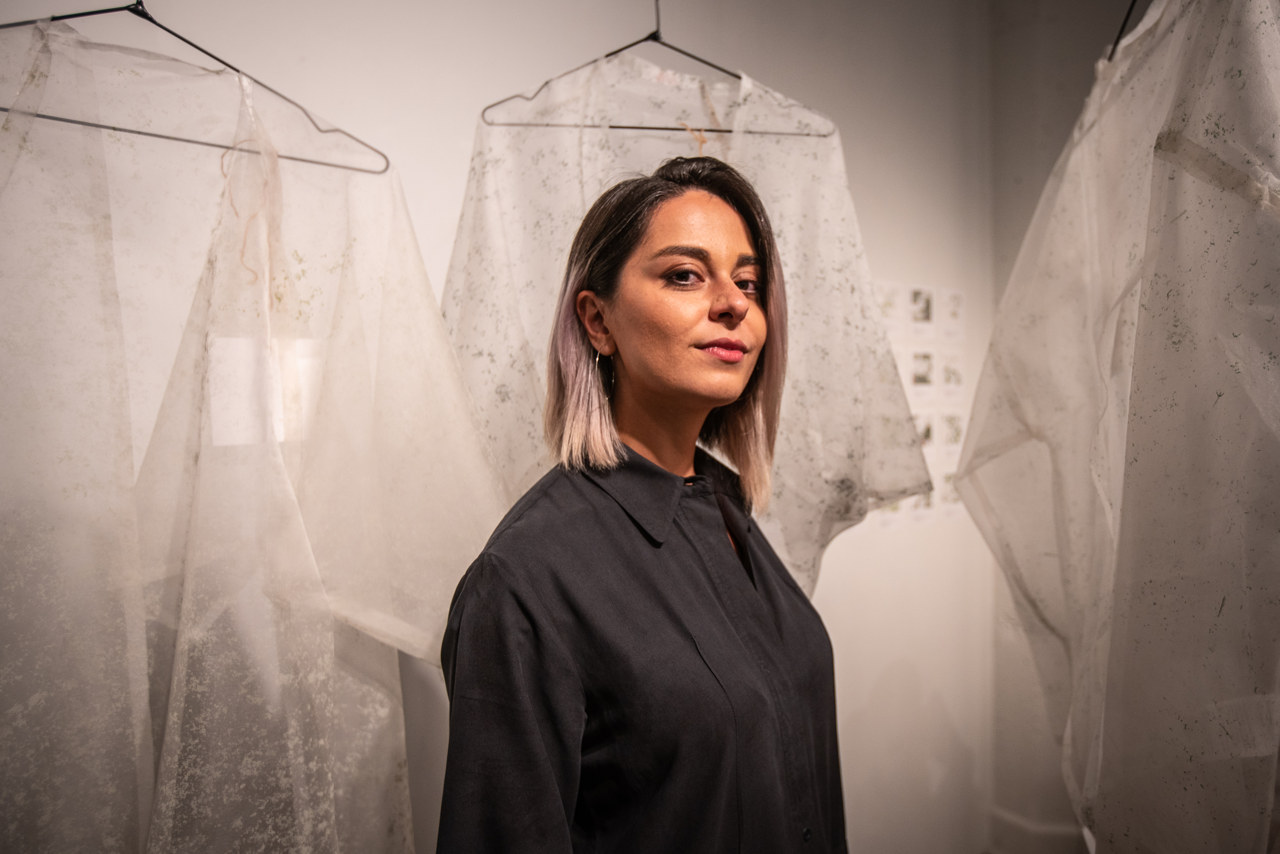 MaterialRevolution_KrisKish-35.jpg